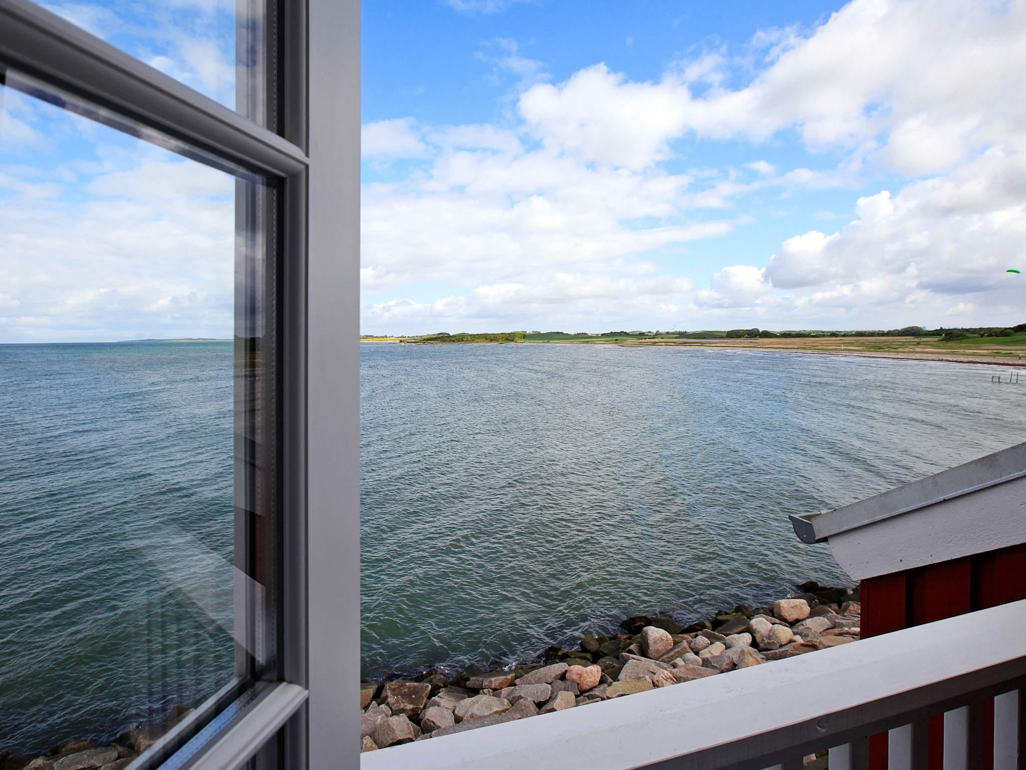 Holiday house Bagenkop (681698), Bagenkop, , Langeland, Denmark, picture 26