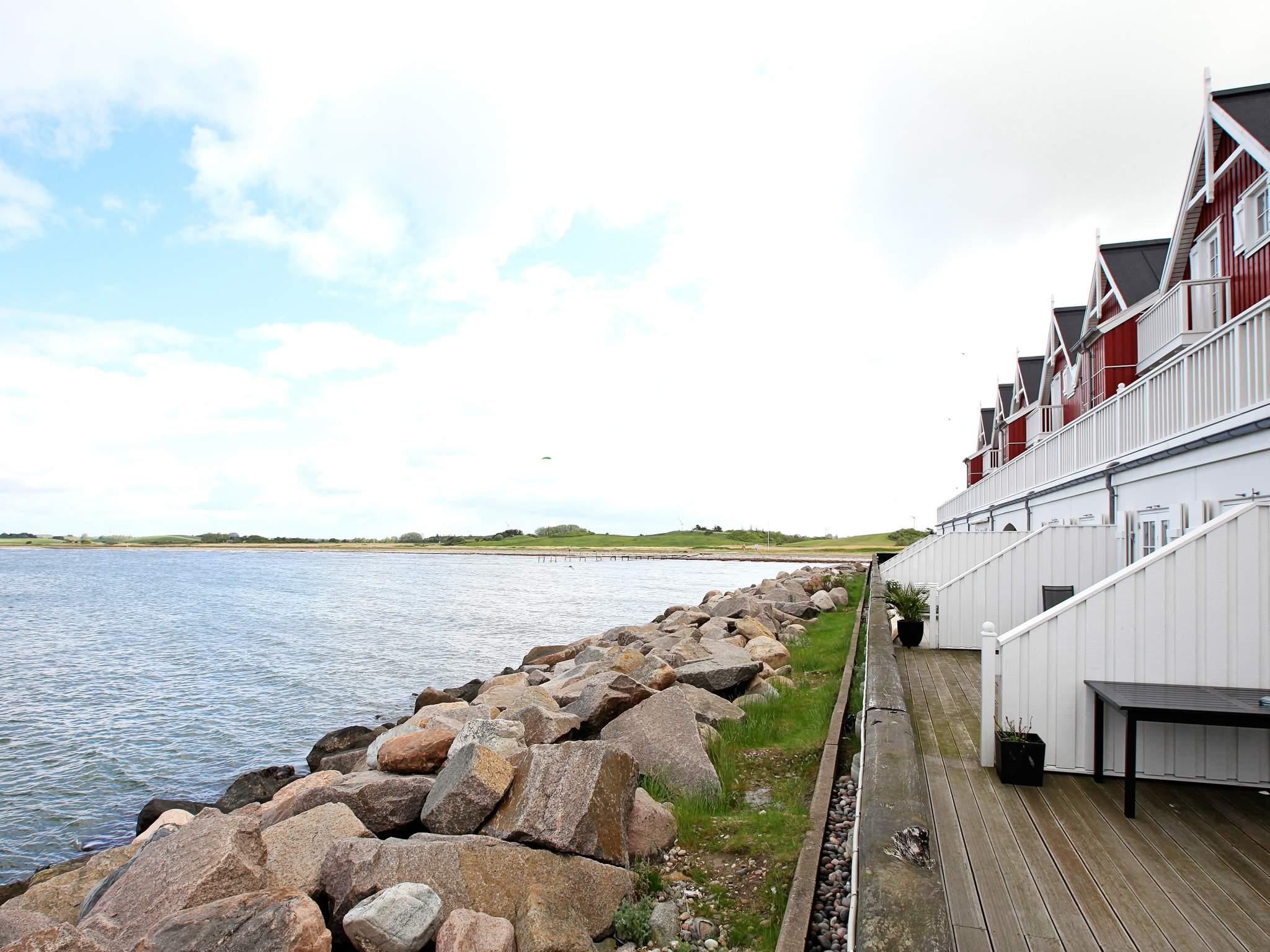 Holiday house Bagenkop (681698), Bagenkop, , Langeland, Denmark, picture 28