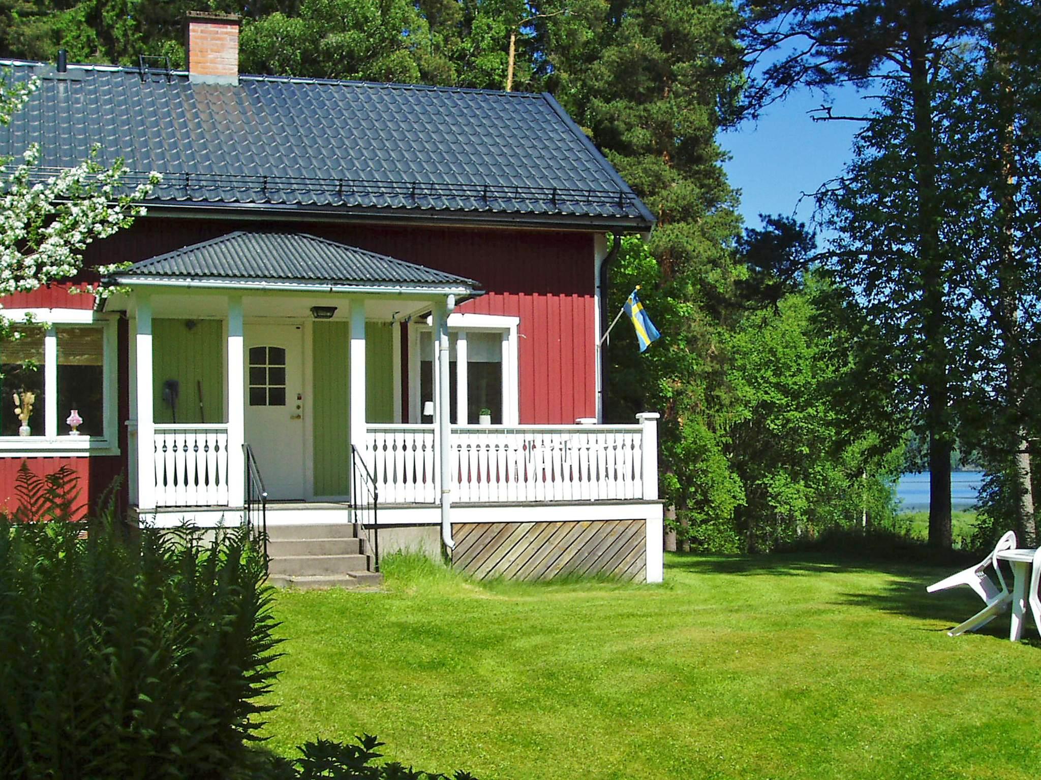 Ferienhaus Arvika (689475), Arvika, Värmlands län, Mittelschweden, Schweden, Bild 1