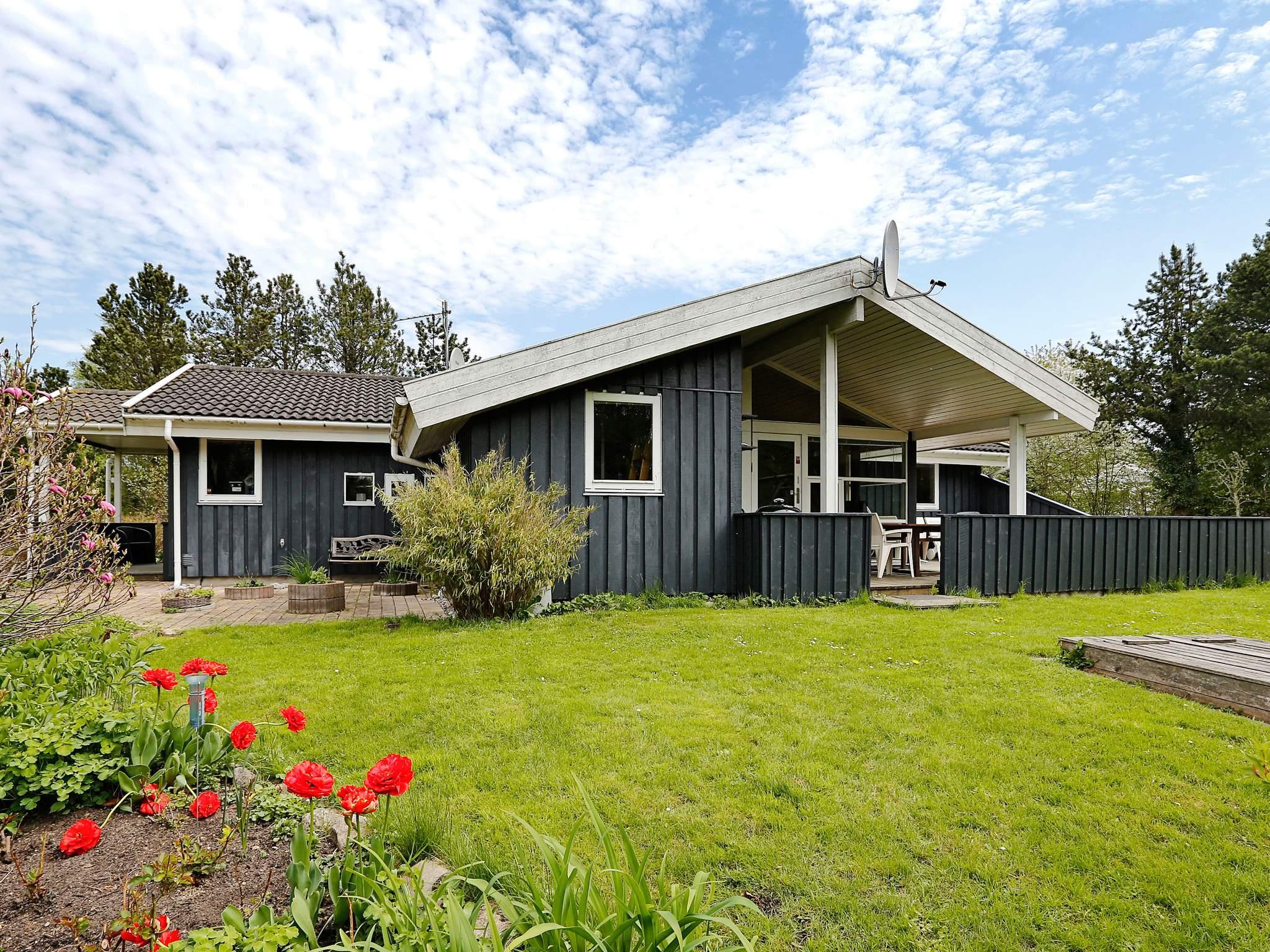 Maison de vacances Udsholt Strand (87432), Udsholt, , Seeland Nord, Danemark, image 16