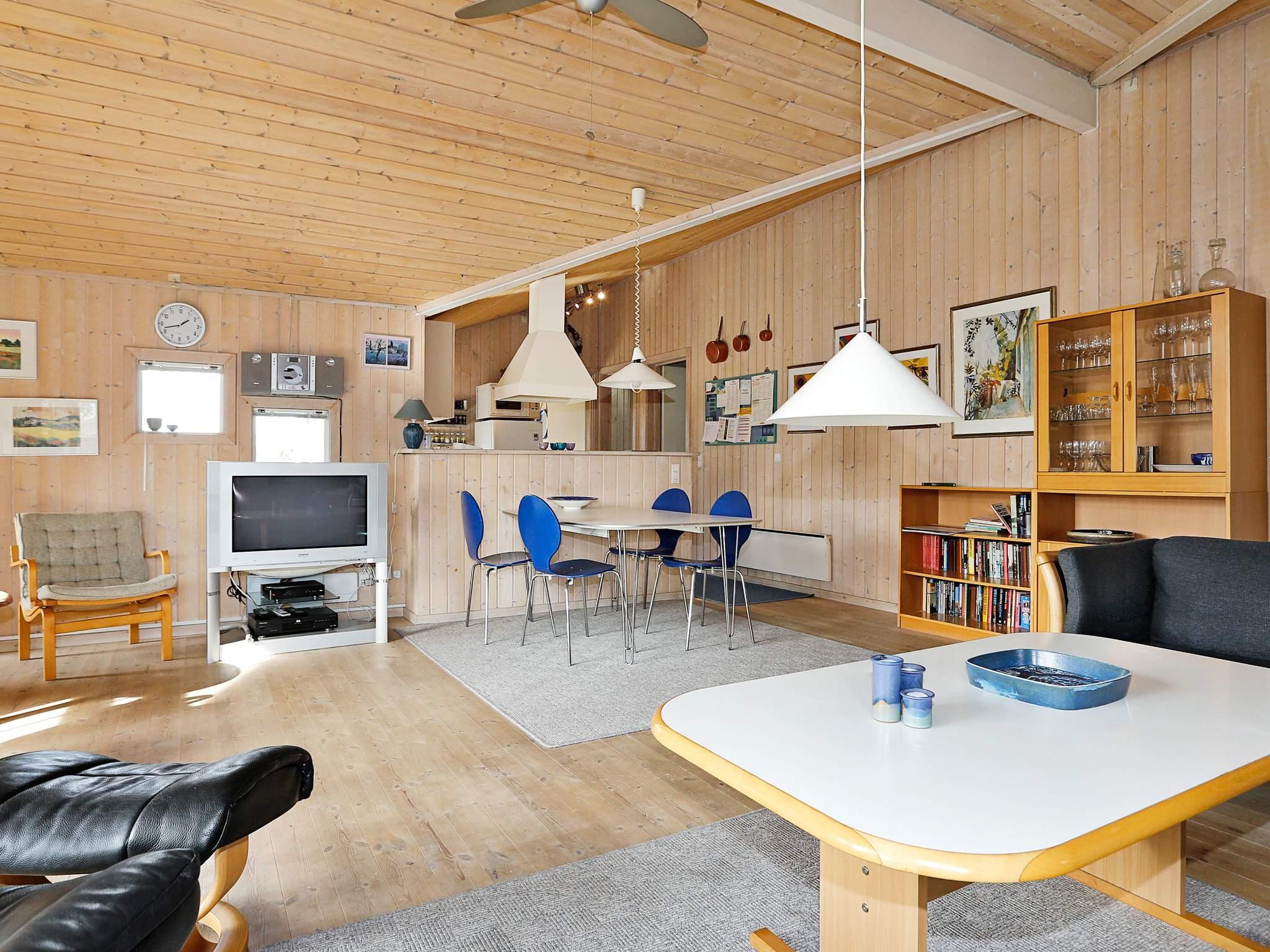 Maison de vacances Udsholt Strand (87432), Udsholt, , Seeland Nord, Danemark, image 3