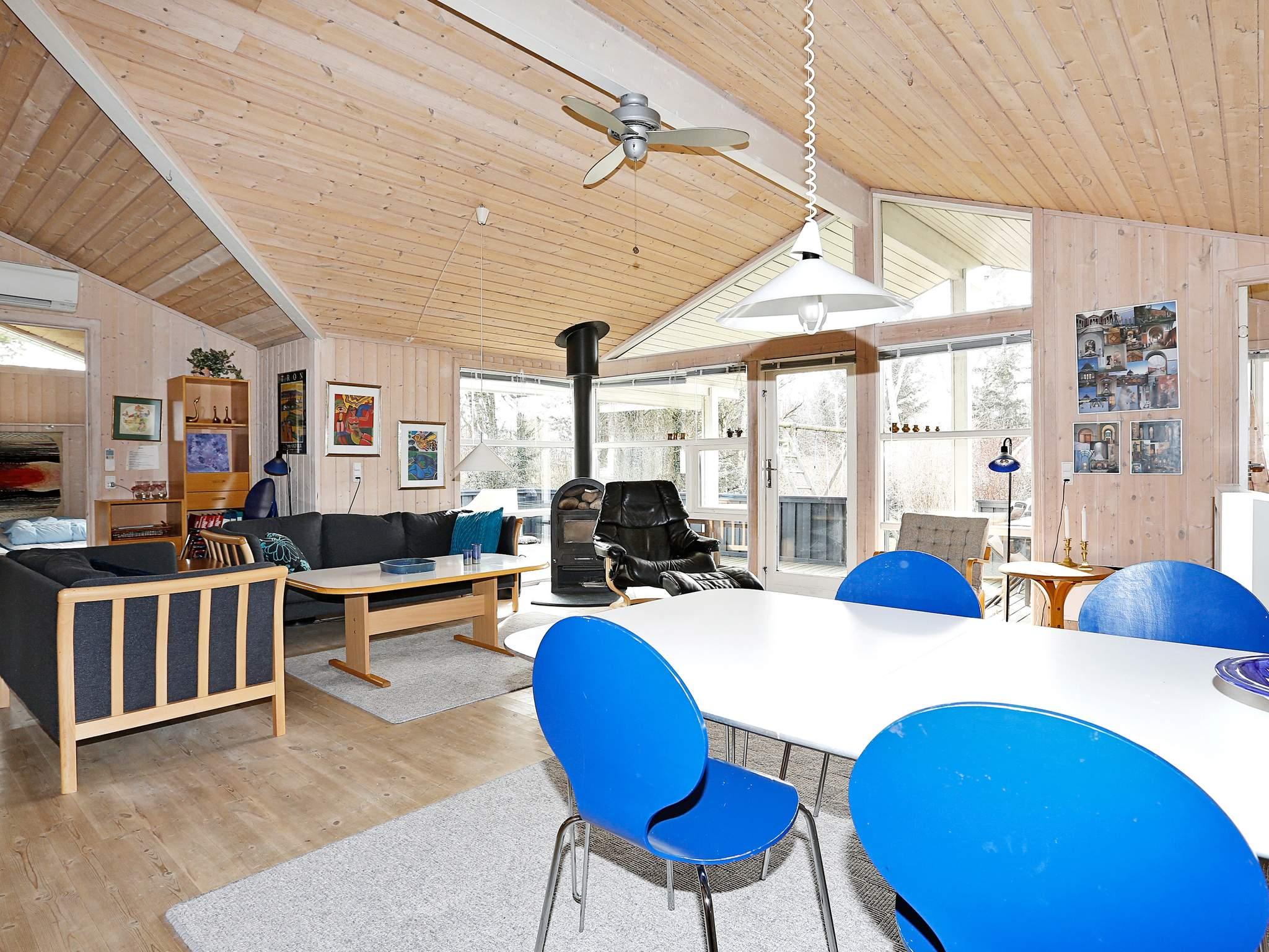 Maison de vacances Udsholt Strand (87432), Udsholt, , Seeland Nord, Danemark, image 5