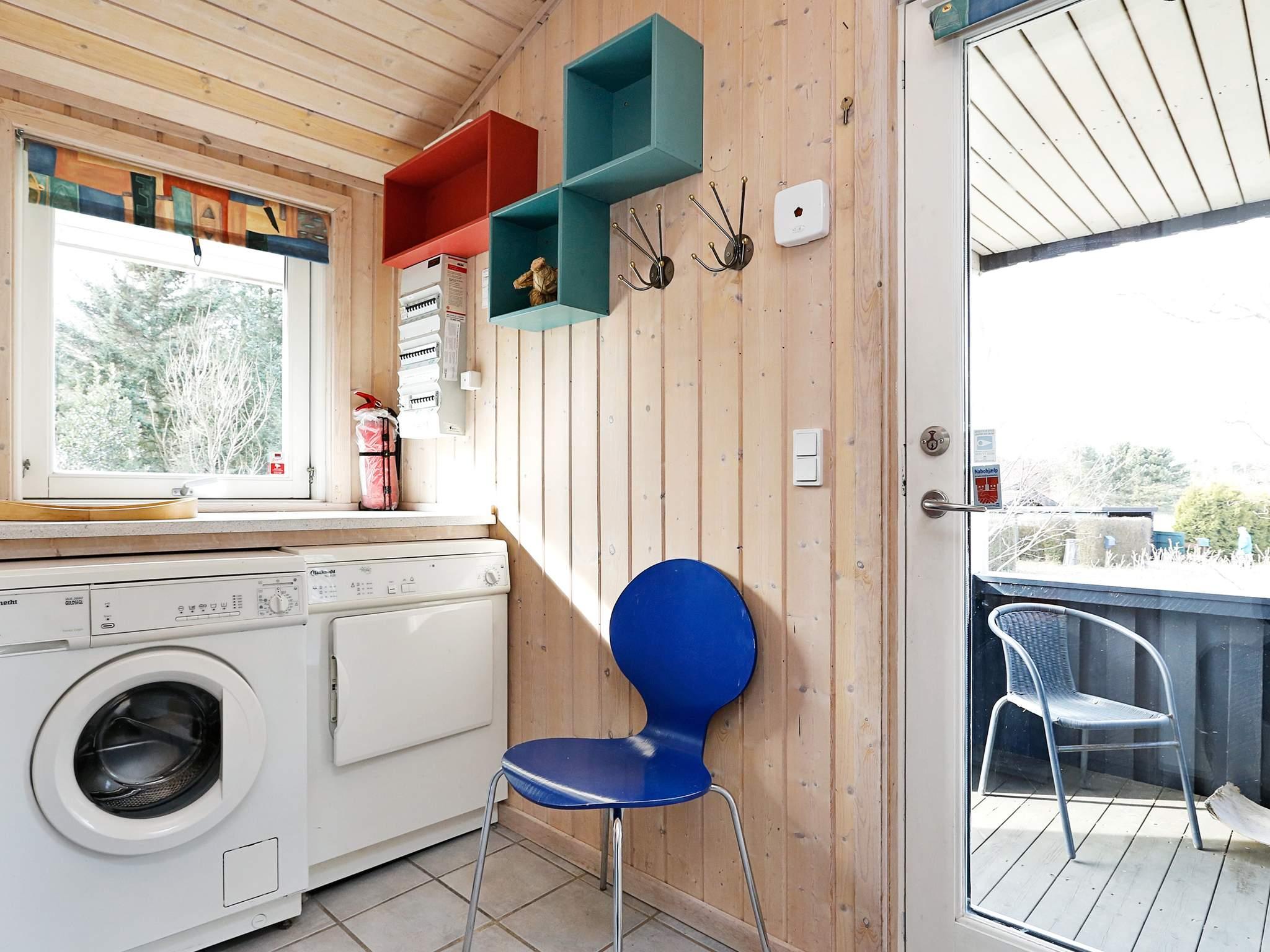 Maison de vacances Udsholt Strand (87432), Udsholt, , Seeland Nord, Danemark, image 8