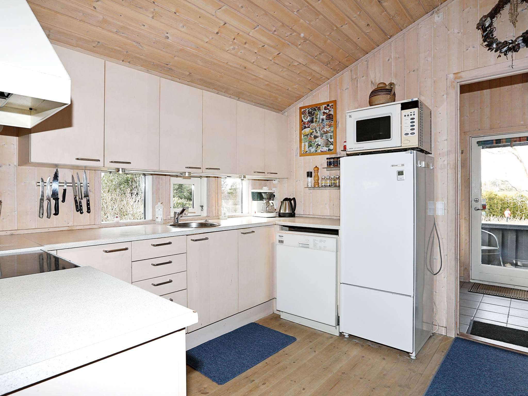 Maison de vacances Udsholt Strand (87432), Udsholt, , Seeland Nord, Danemark, image 7