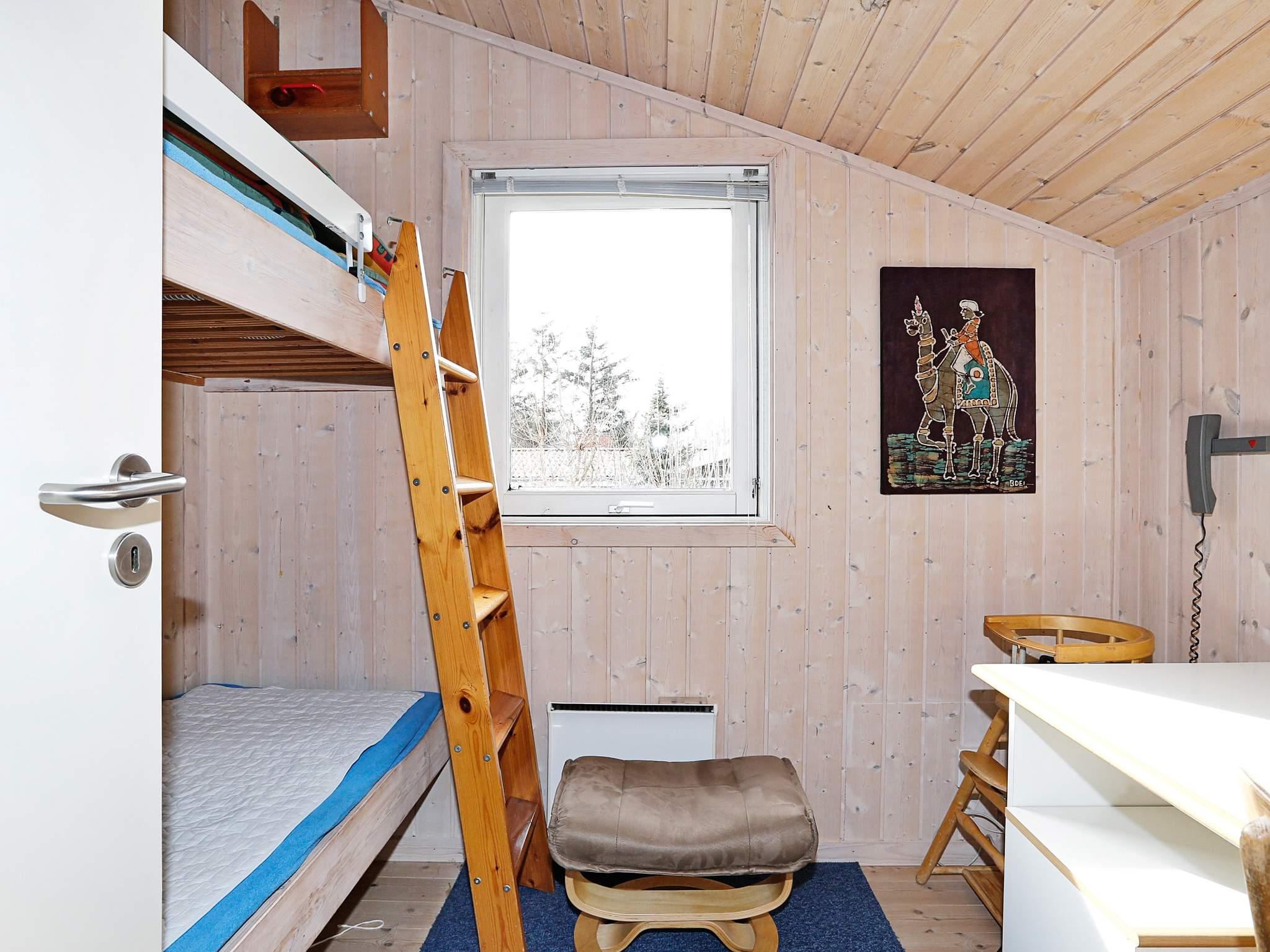 Maison de vacances Udsholt Strand (87432), Udsholt, , Seeland Nord, Danemark, image 11
