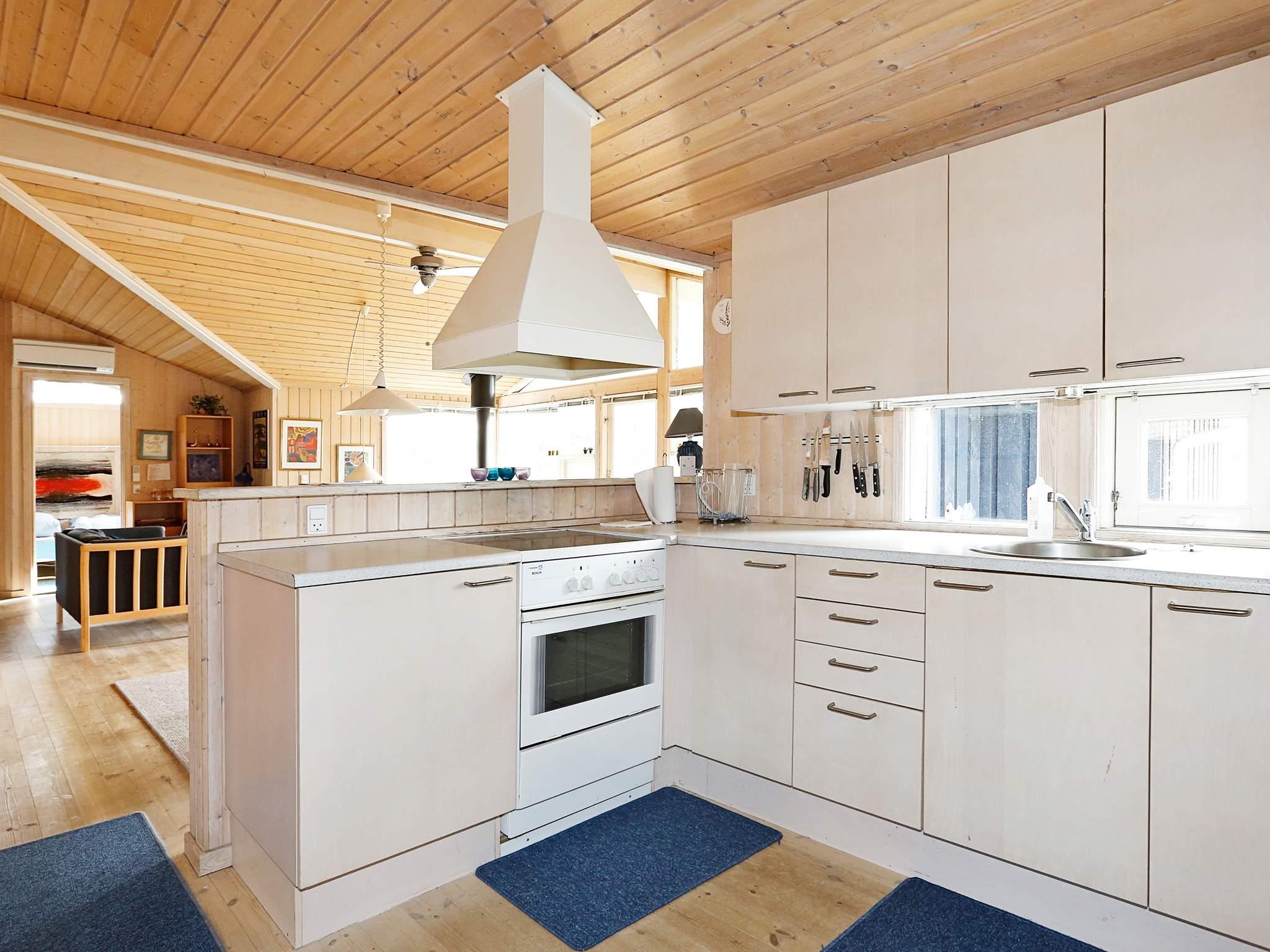 Maison de vacances Udsholt Strand (87432), Udsholt, , Seeland Nord, Danemark, image 6