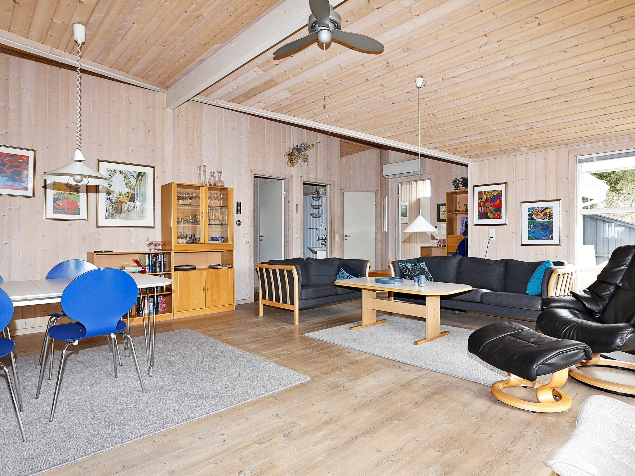Maison de vacances Udsholt Strand (87432), Udsholt, , Seeland Nord, Danemark, image 4