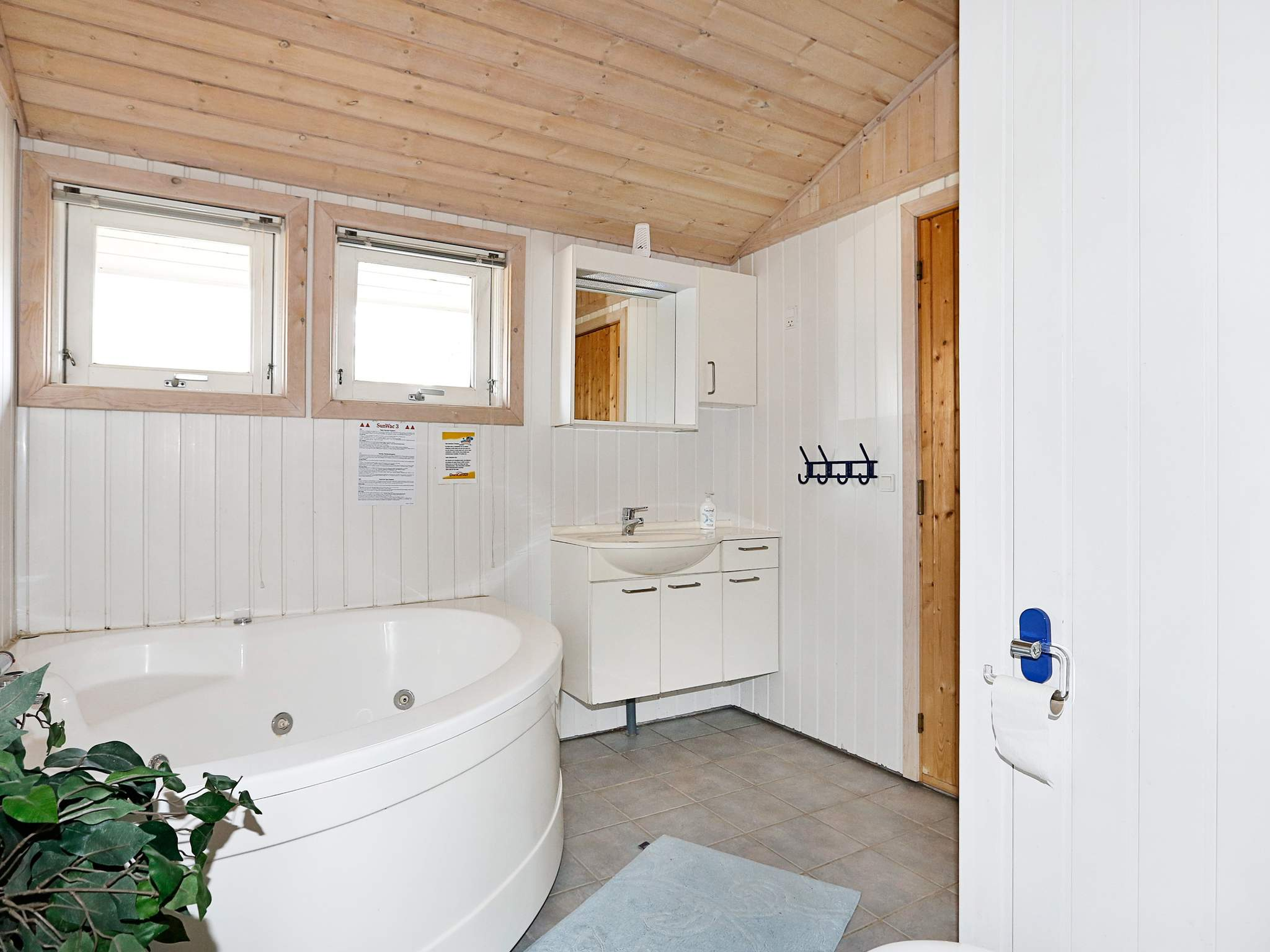 Maison de vacances Udsholt Strand (87432), Udsholt, , Seeland Nord, Danemark, image 14