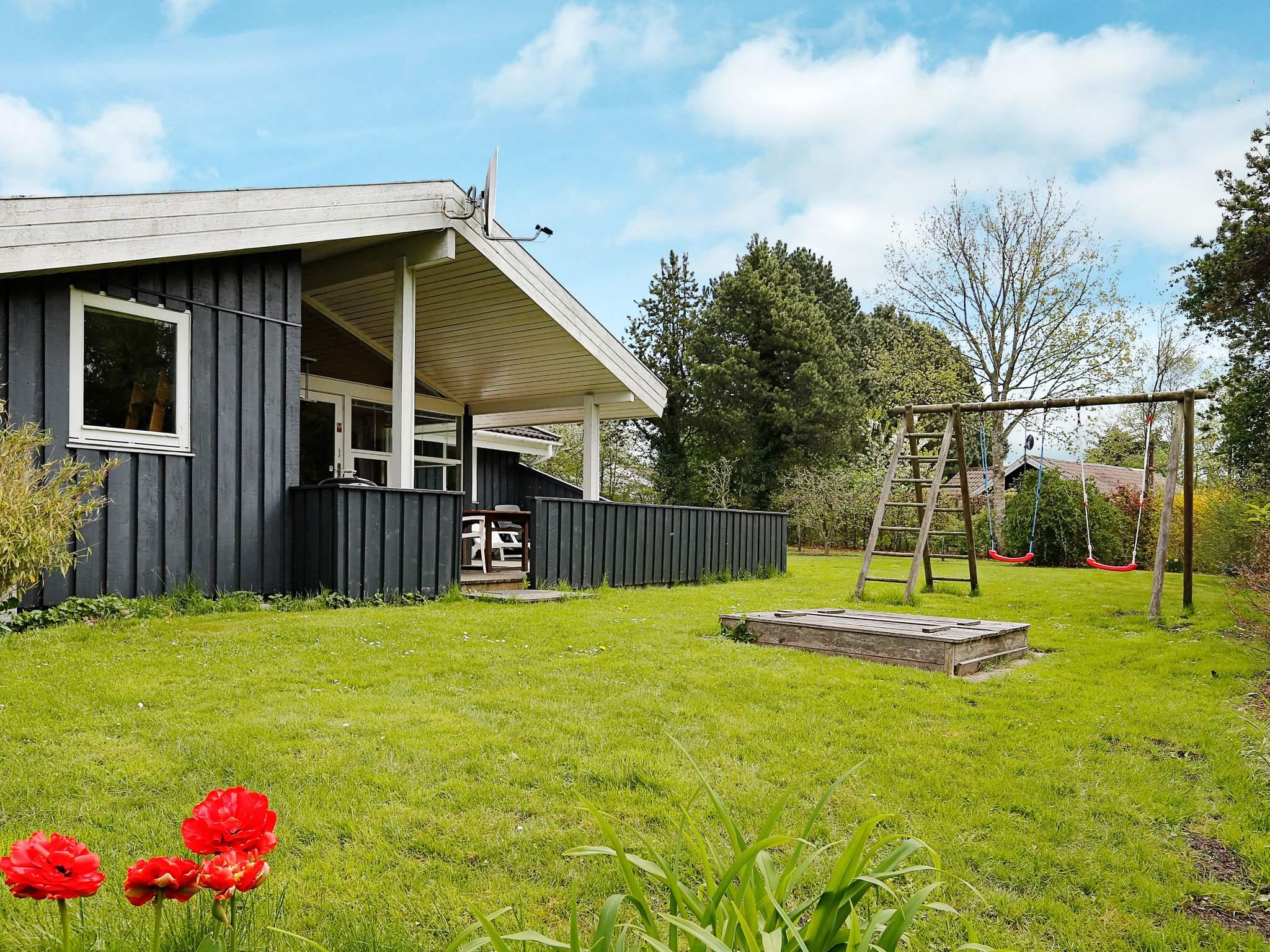 Maison de vacances Udsholt Strand (87432), Udsholt, , Seeland Nord, Danemark, image 25