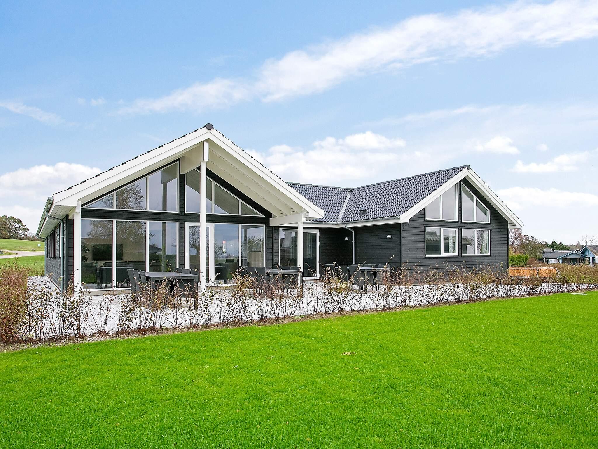 Maison de vacances Horne (2354770), Horne, , Fionie, Danemark, image 23