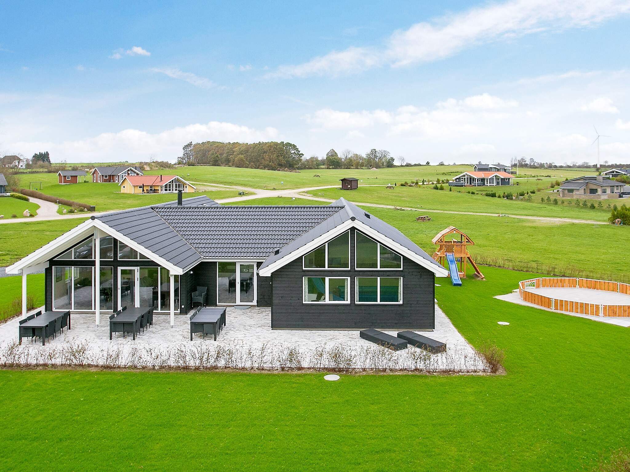 Maison de vacances Horne (2354770), Horne, , Fionie, Danemark, image 1
