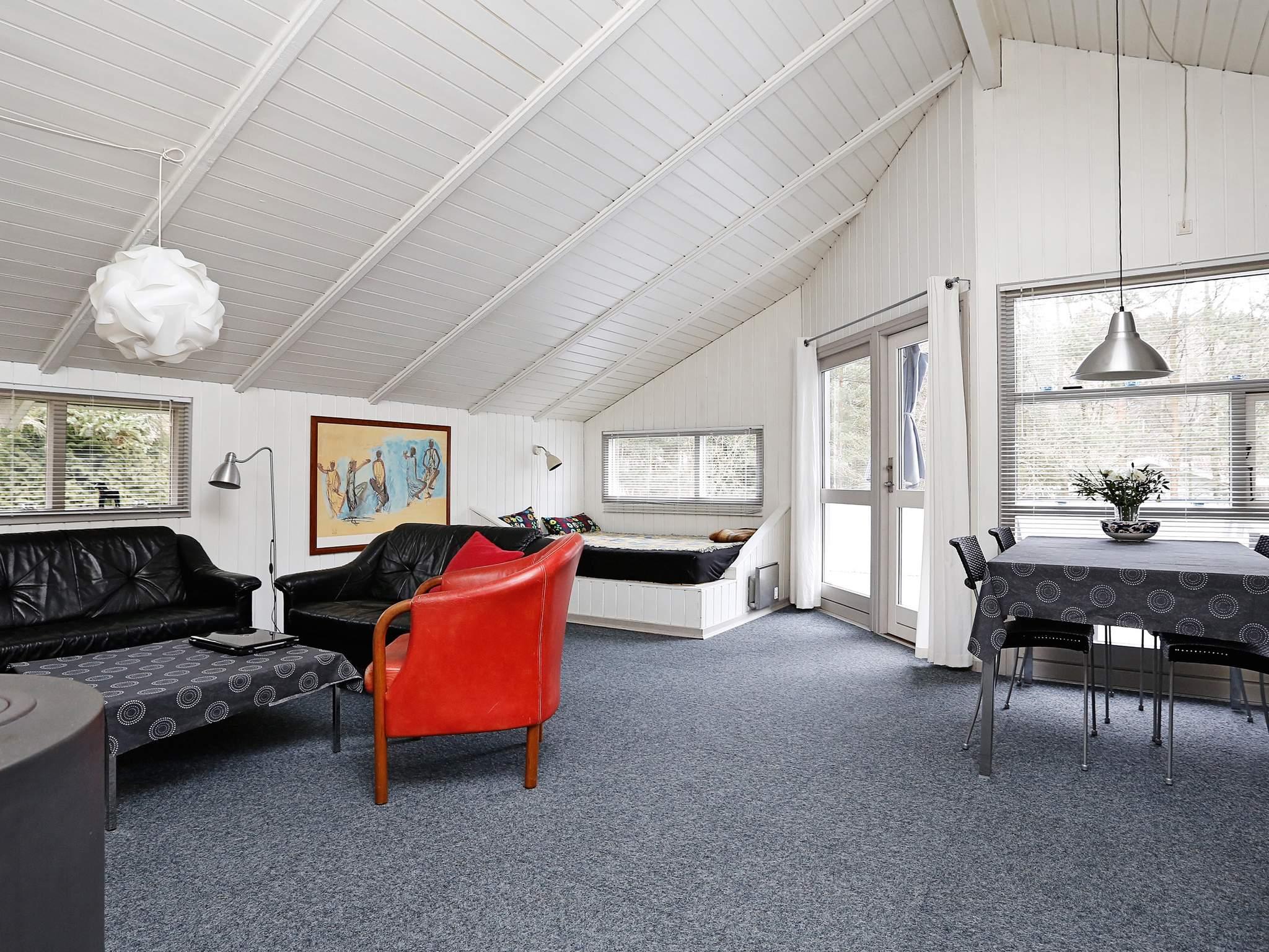 Ferienhaus Vellerup Sommerby (87475), Vellerup, , Nordseeland, Dänemark, Bild 4