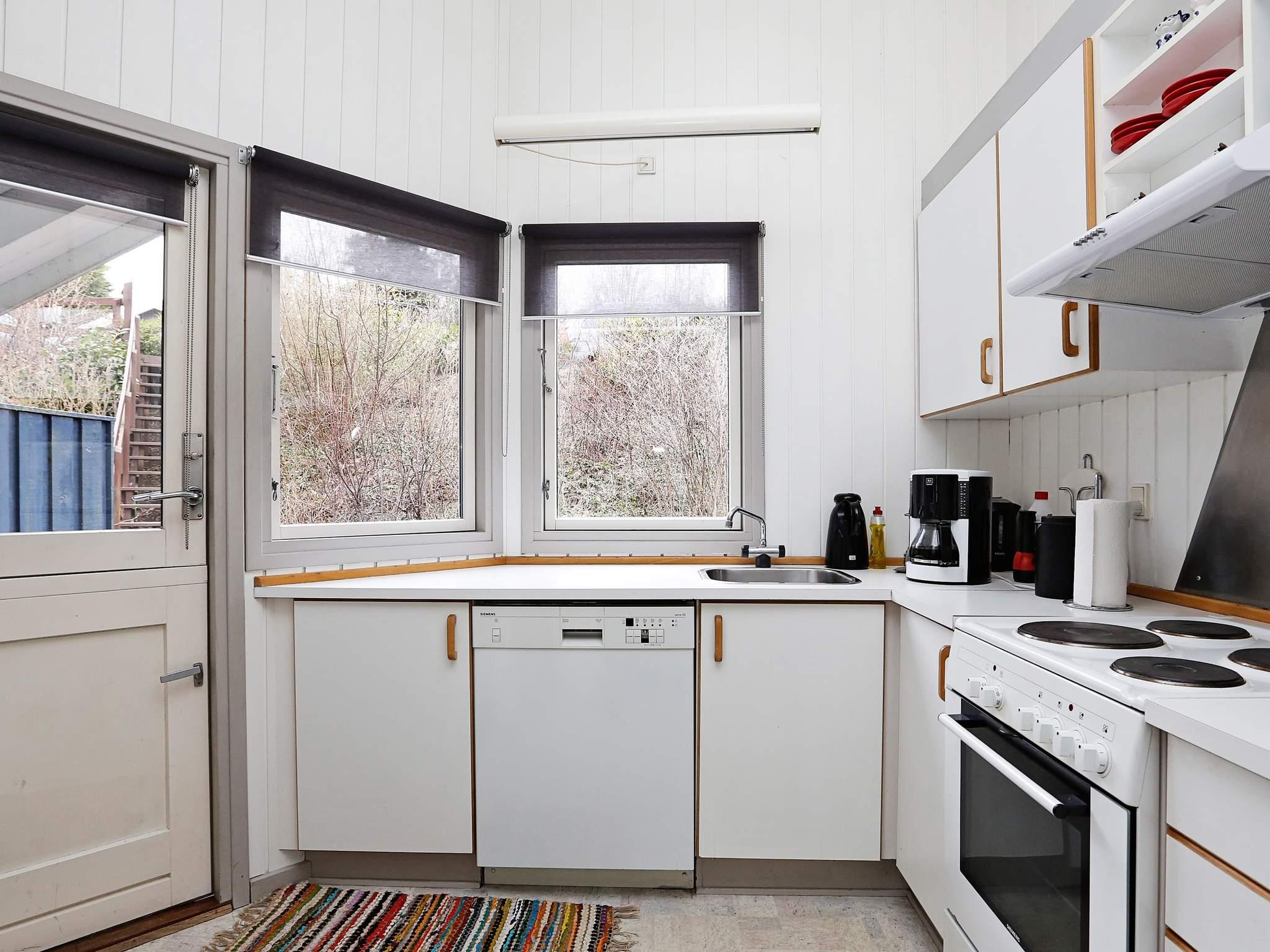 Ferienhaus Vellerup Sommerby (87475), Vellerup, , Nordseeland, Dänemark, Bild 7