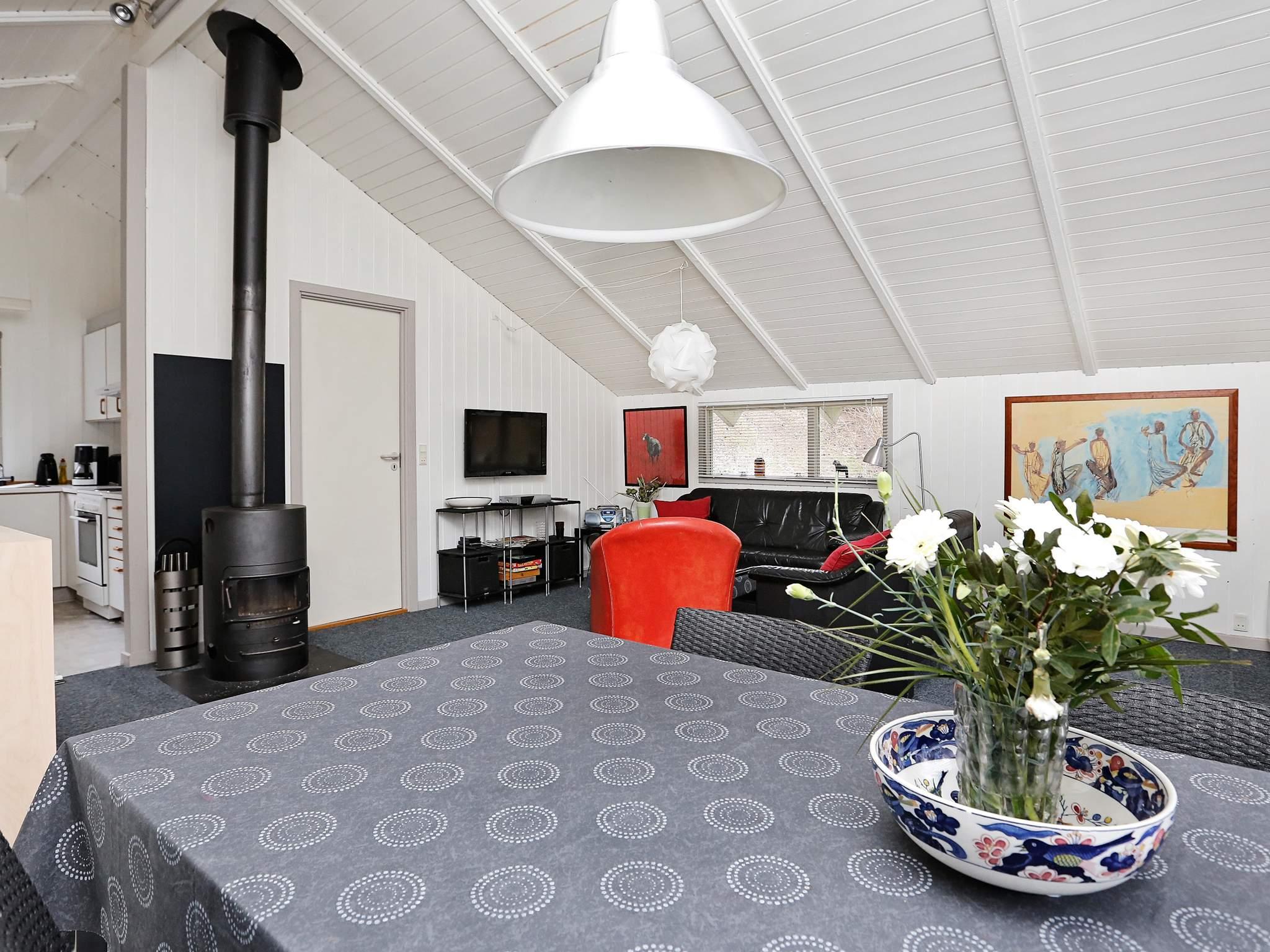 Ferienhaus Vellerup Sommerby (87475), Vellerup, , Nordseeland, Dänemark, Bild 5