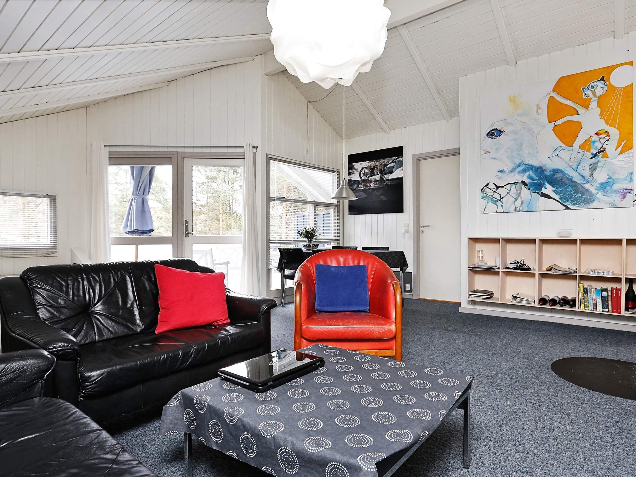 Ferienhaus Vellerup Sommerby (87475), Vellerup, , Nordseeland, Dänemark, Bild 2