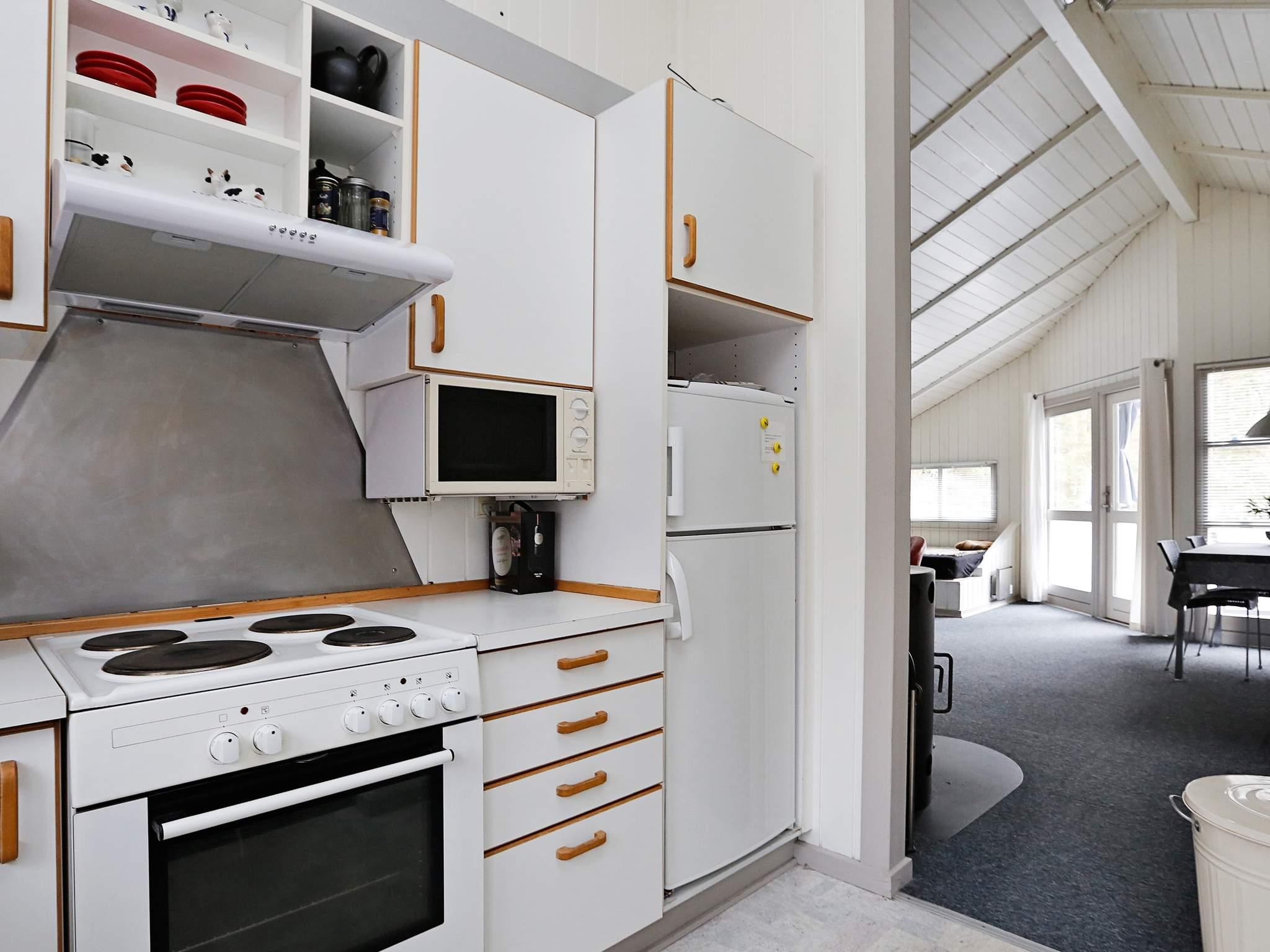 Ferienhaus Vellerup Sommerby (87475), Vellerup, , Nordseeland, Dänemark, Bild 6