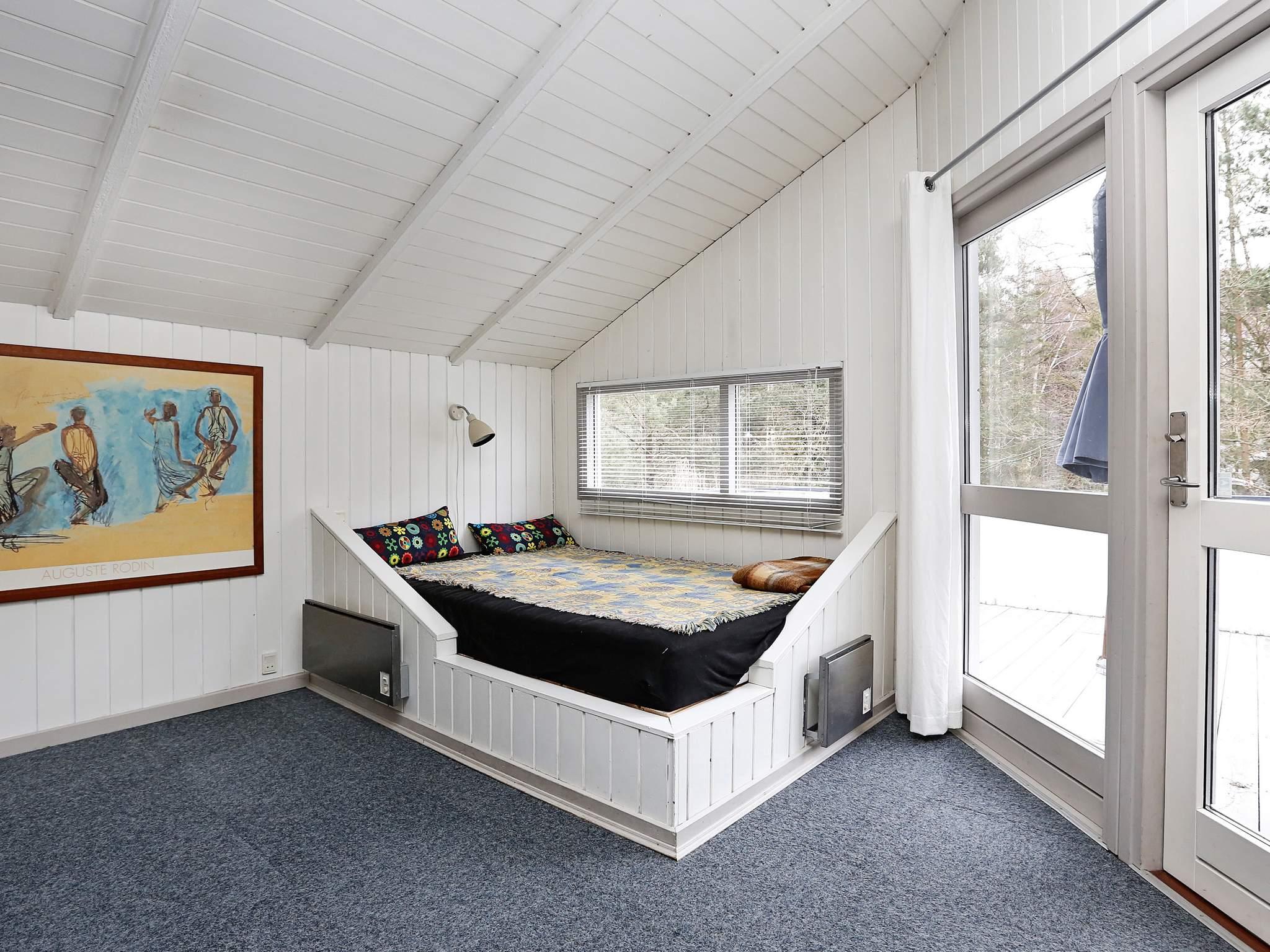 Ferienhaus Vellerup Sommerby (87475), Vellerup, , Nordseeland, Dänemark, Bild 8