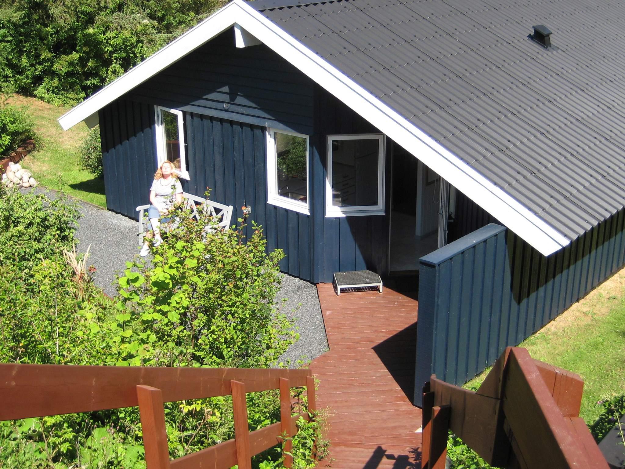 Ferienhaus Vellerup Sommerby (87475), Vellerup, , Nordseeland, Dänemark, Bild 22