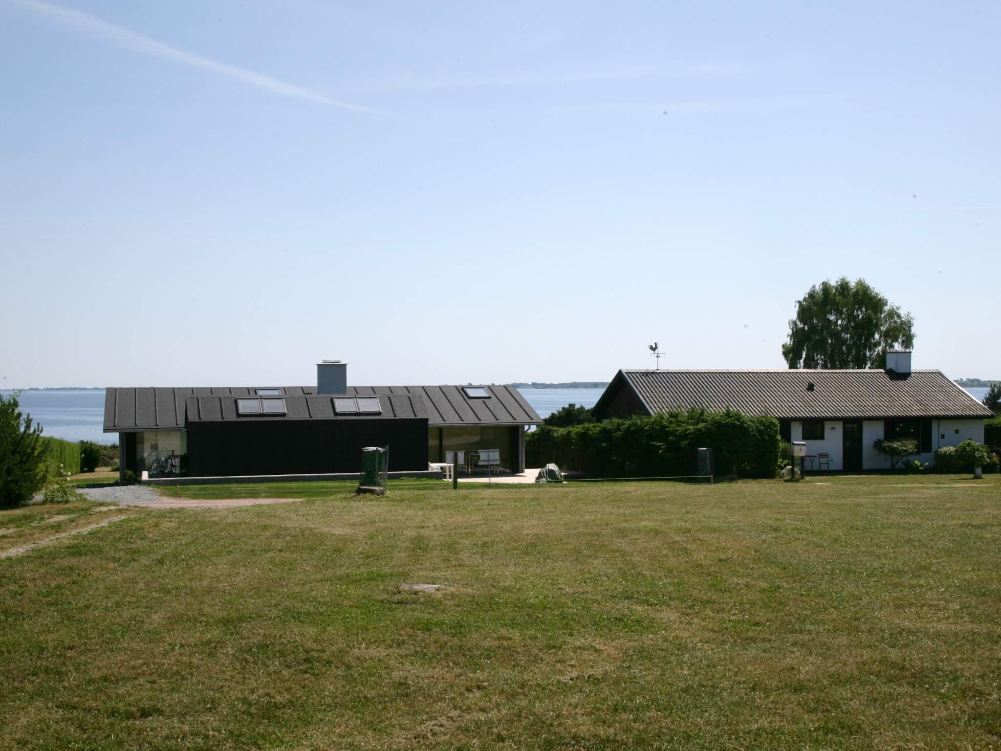 Maison de vacances Horne (87505), Horne, , Fionie, Danemark, image 25