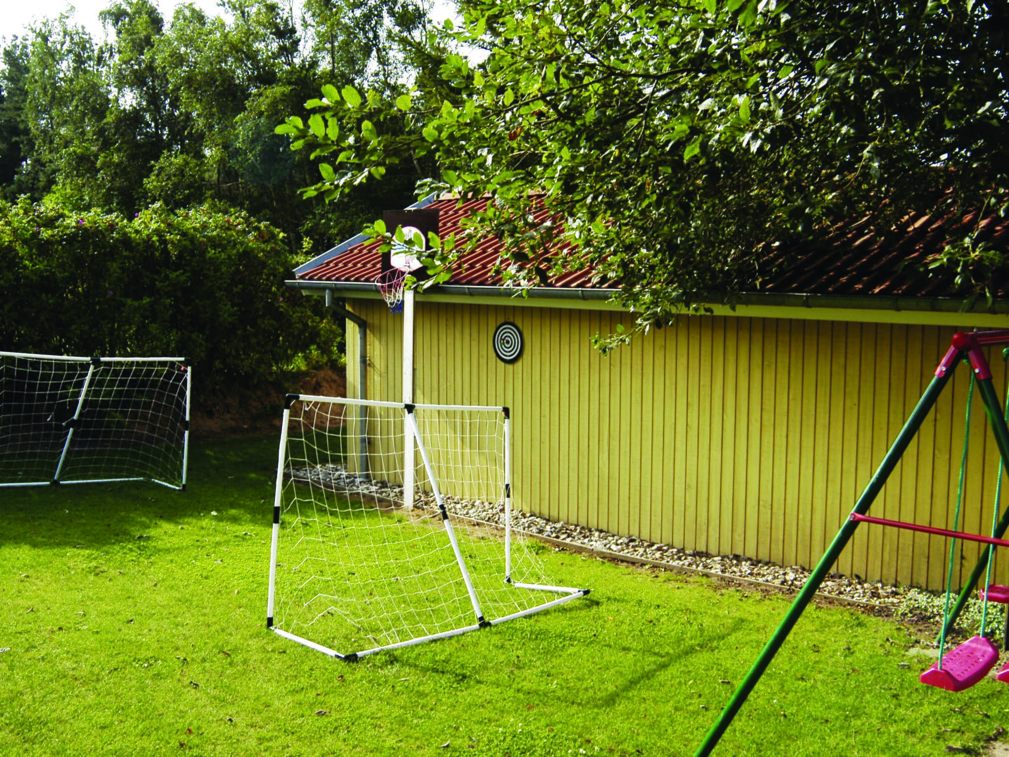 Maison de vacances Falsled (87545), Faldsled, , Fionie, Danemark, image 23
