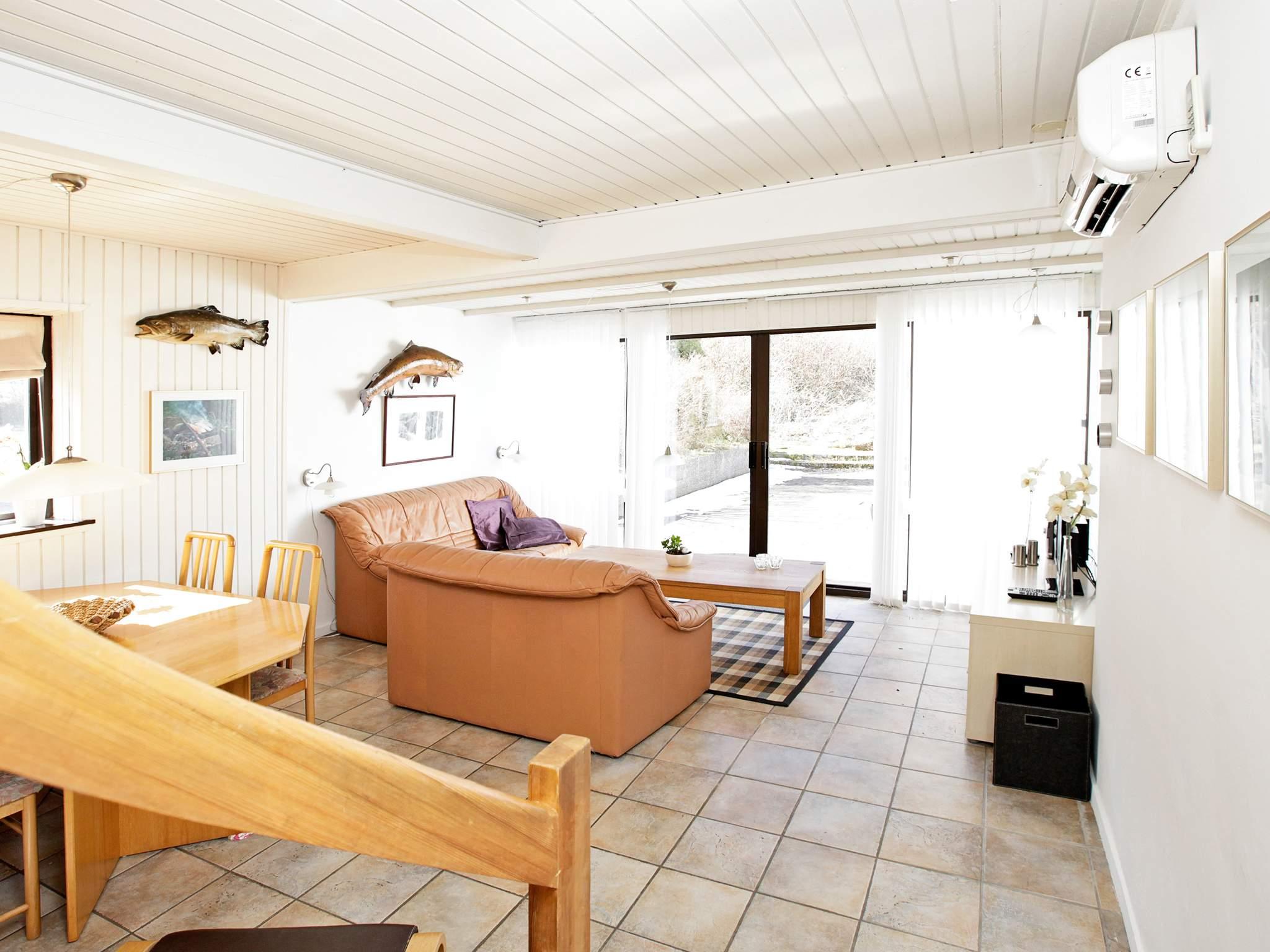 Ferienhaus Silkeborg (757425), Silkeborg, , Ostjütland, Dänemark, Bild 5