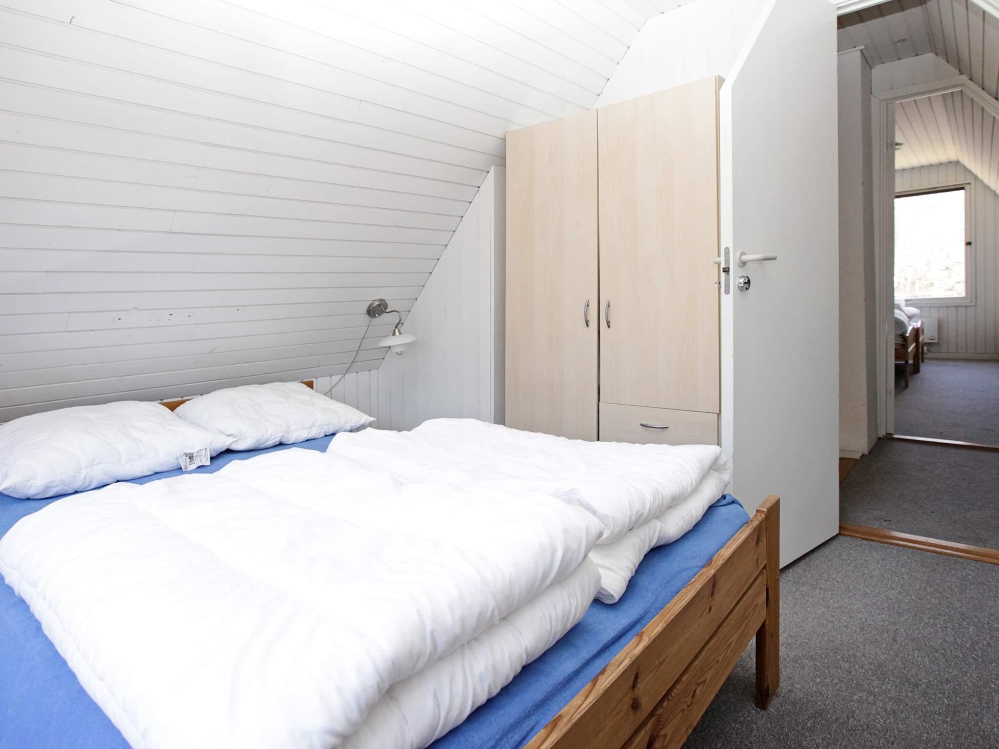 Ferienhaus Silkeborg (757425), Silkeborg, , Ostjütland, Dänemark, Bild 13