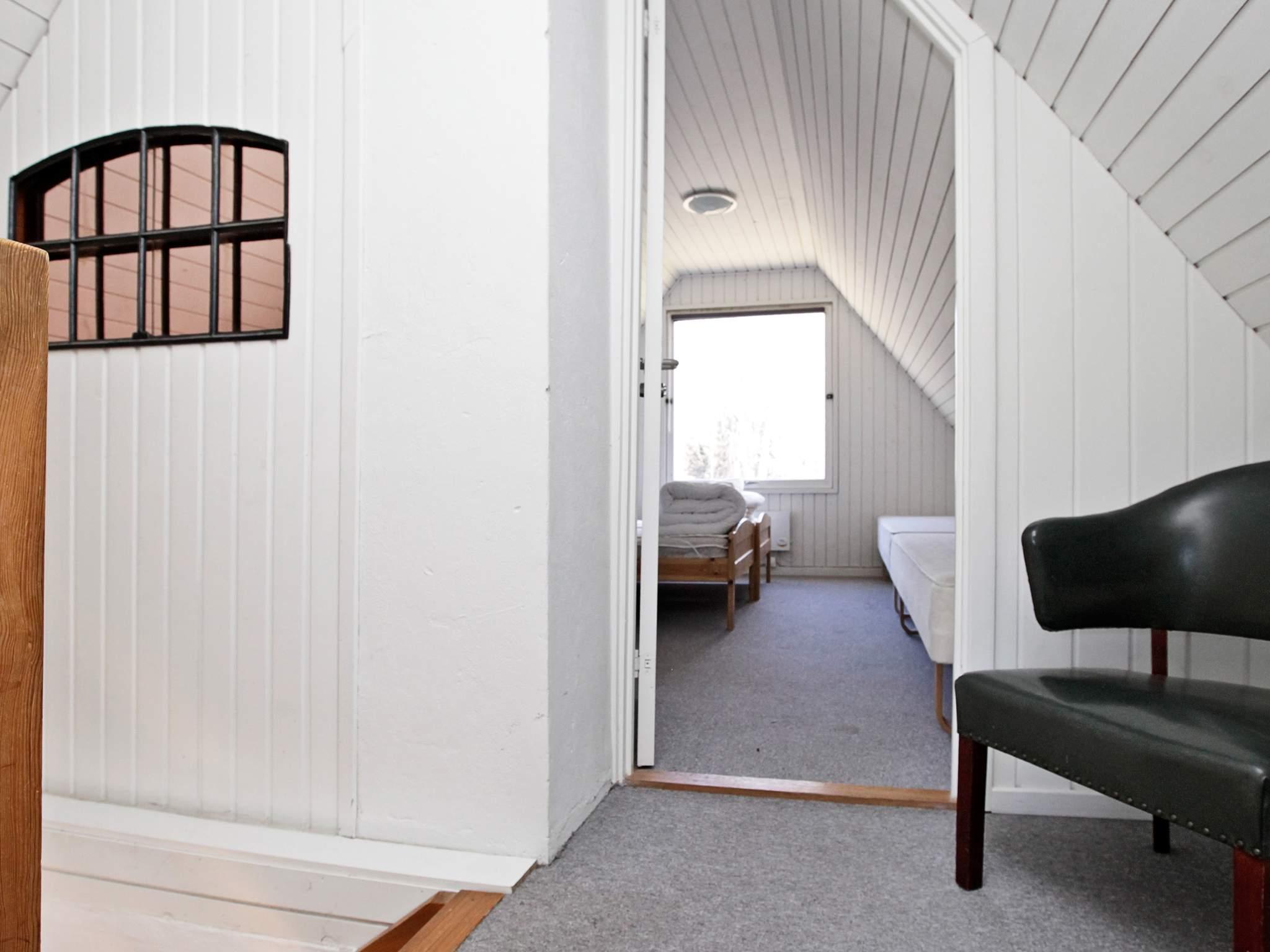 Ferienhaus Silkeborg (757425), Silkeborg, , Ostjütland, Dänemark, Bild 12