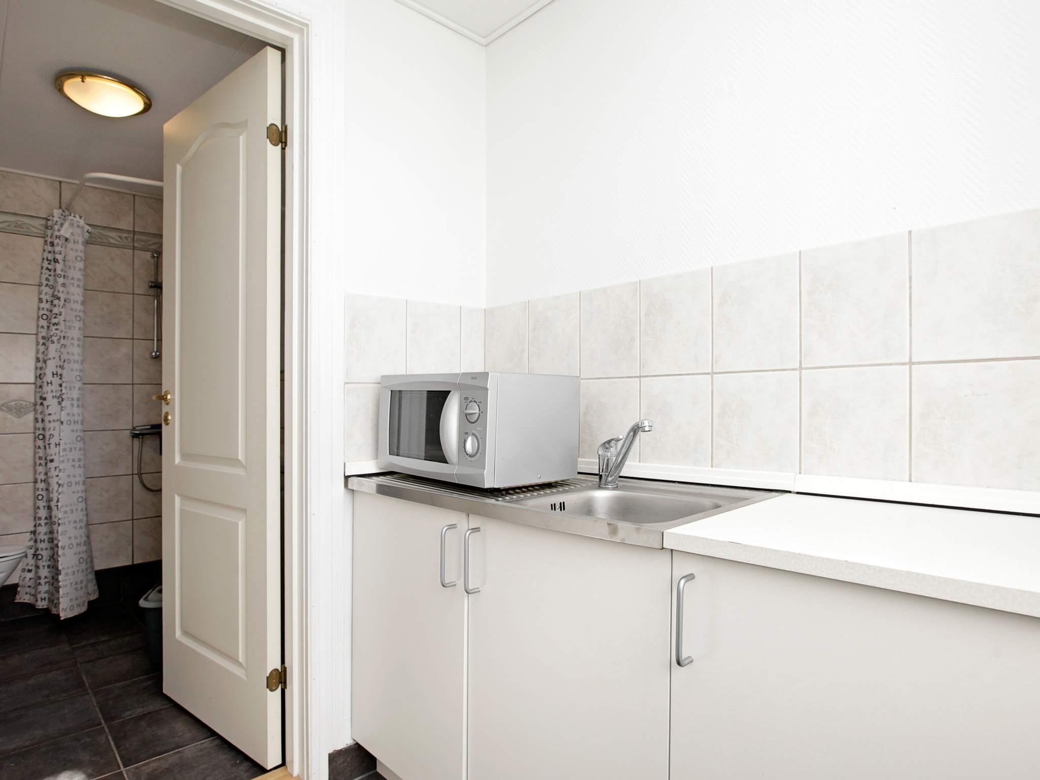 Ferienhaus Silkeborg (757425), Silkeborg, , Ostjütland, Dänemark, Bild 15