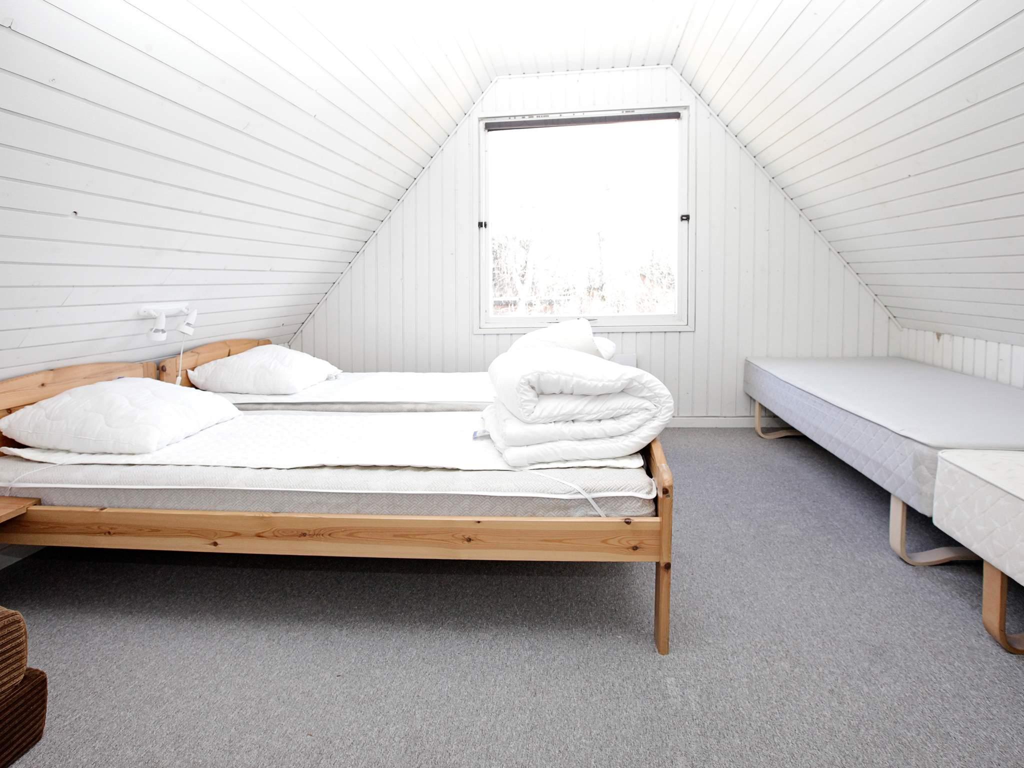 Ferienhaus Silkeborg (757425), Silkeborg, , Ostjütland, Dänemark, Bild 14