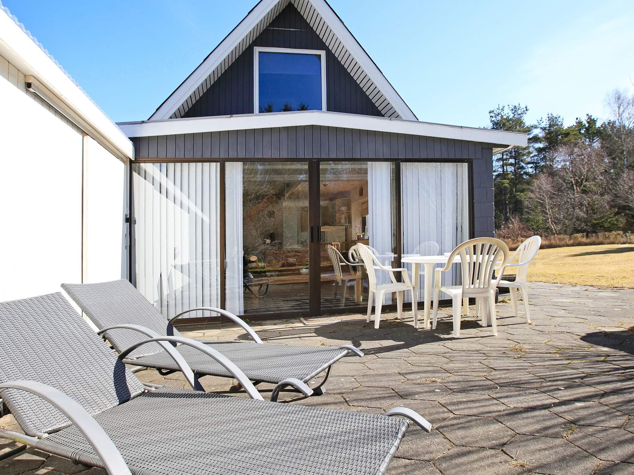 Ferienhaus Silkeborg (757425), Silkeborg, , Ostjütland, Dänemark, Bild 20