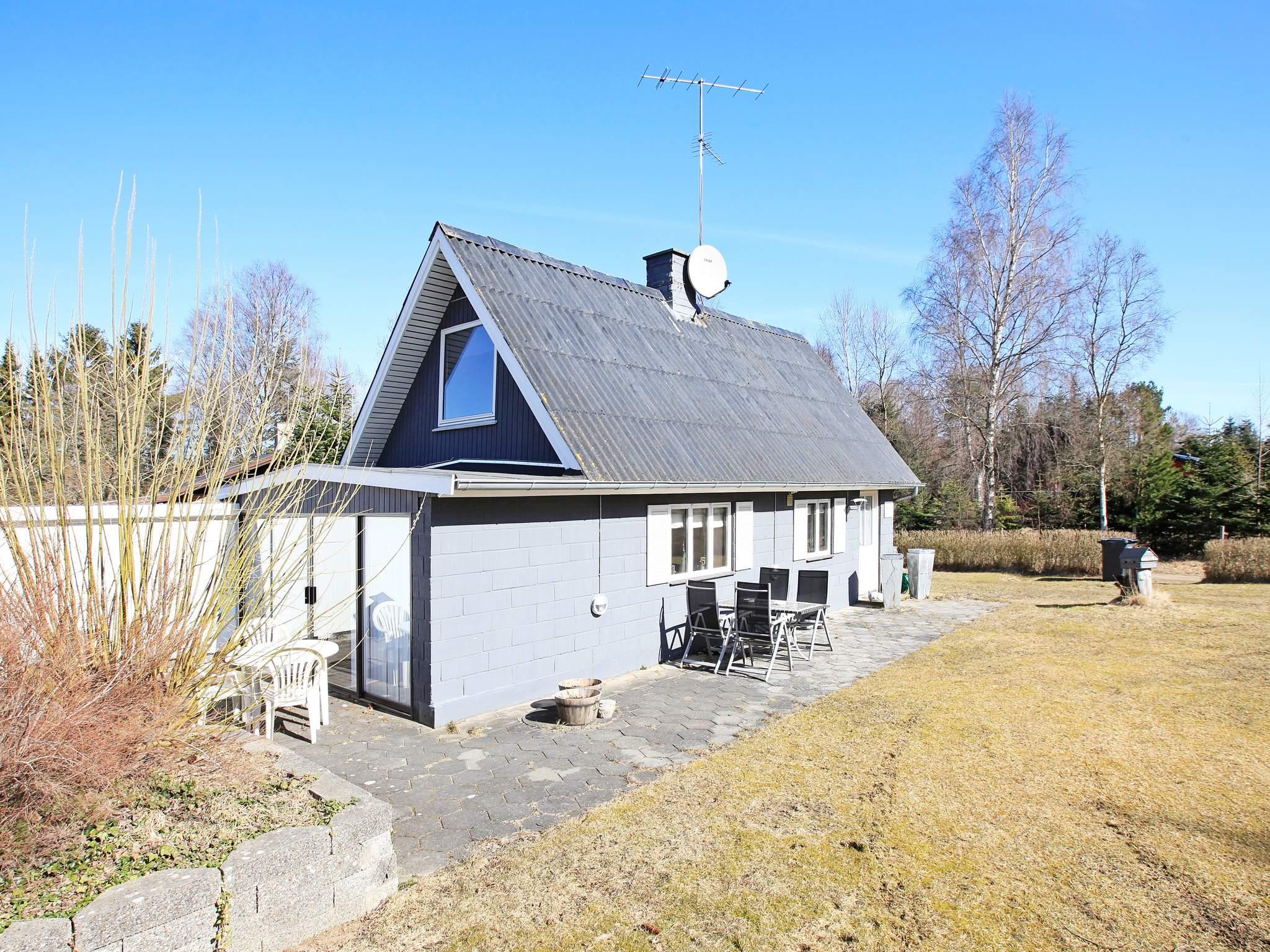 Ferienhaus Silkeborg (757425), Silkeborg, , Ostjütland, Dänemark, Bild 18