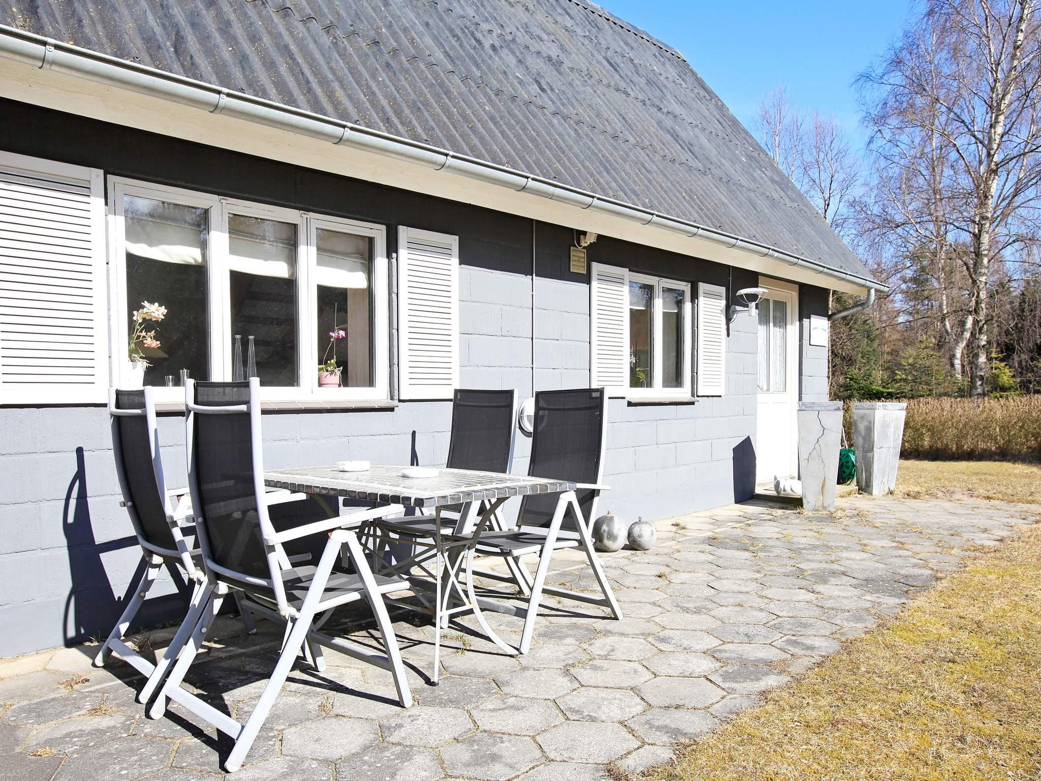 Ferienhaus Silkeborg (757425), Silkeborg, , Ostjütland, Dänemark, Bild 21