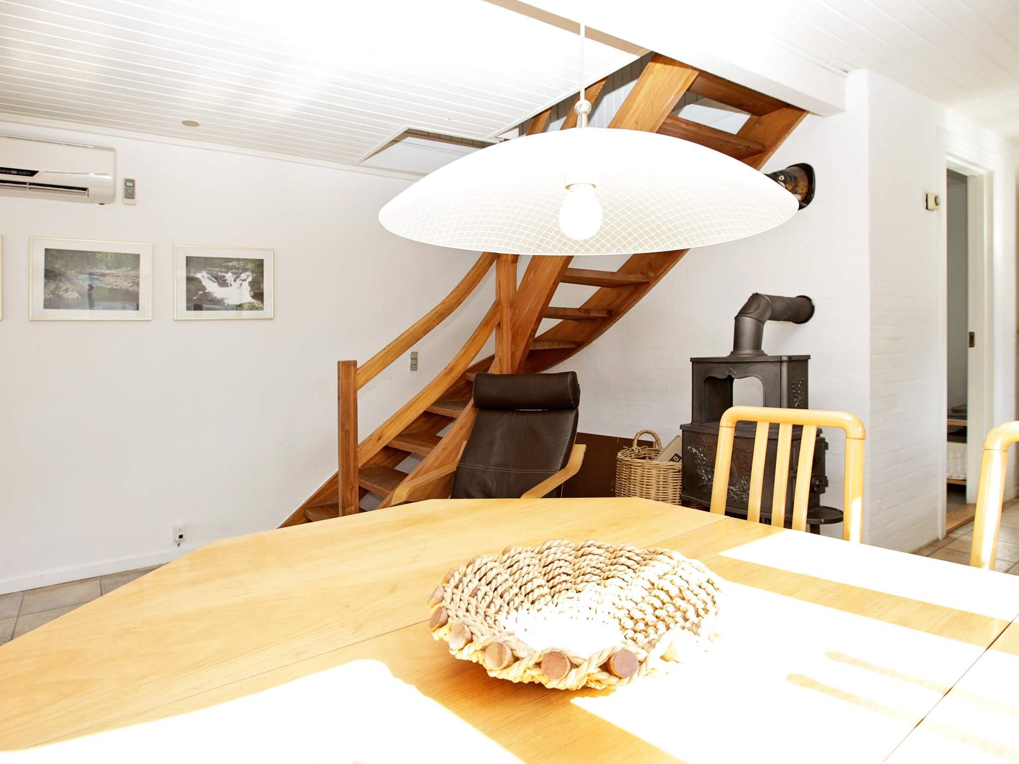 Ferienhaus Silkeborg (757425), Silkeborg, , Ostjütland, Dänemark, Bild 4