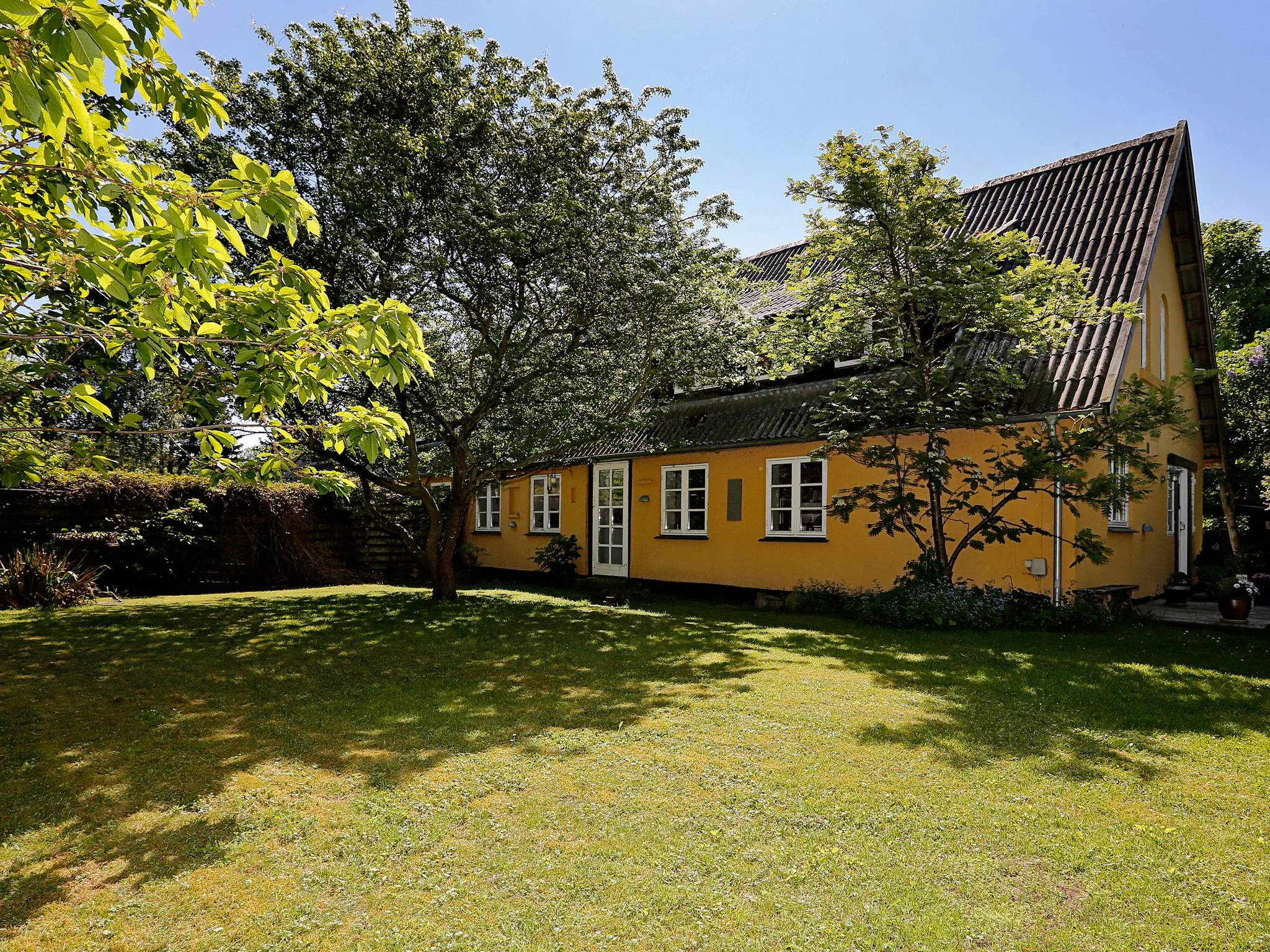 Ferienhaus Vejby Strand (771891), Vejby, , Nordseeland, Dänemark, Bild 31