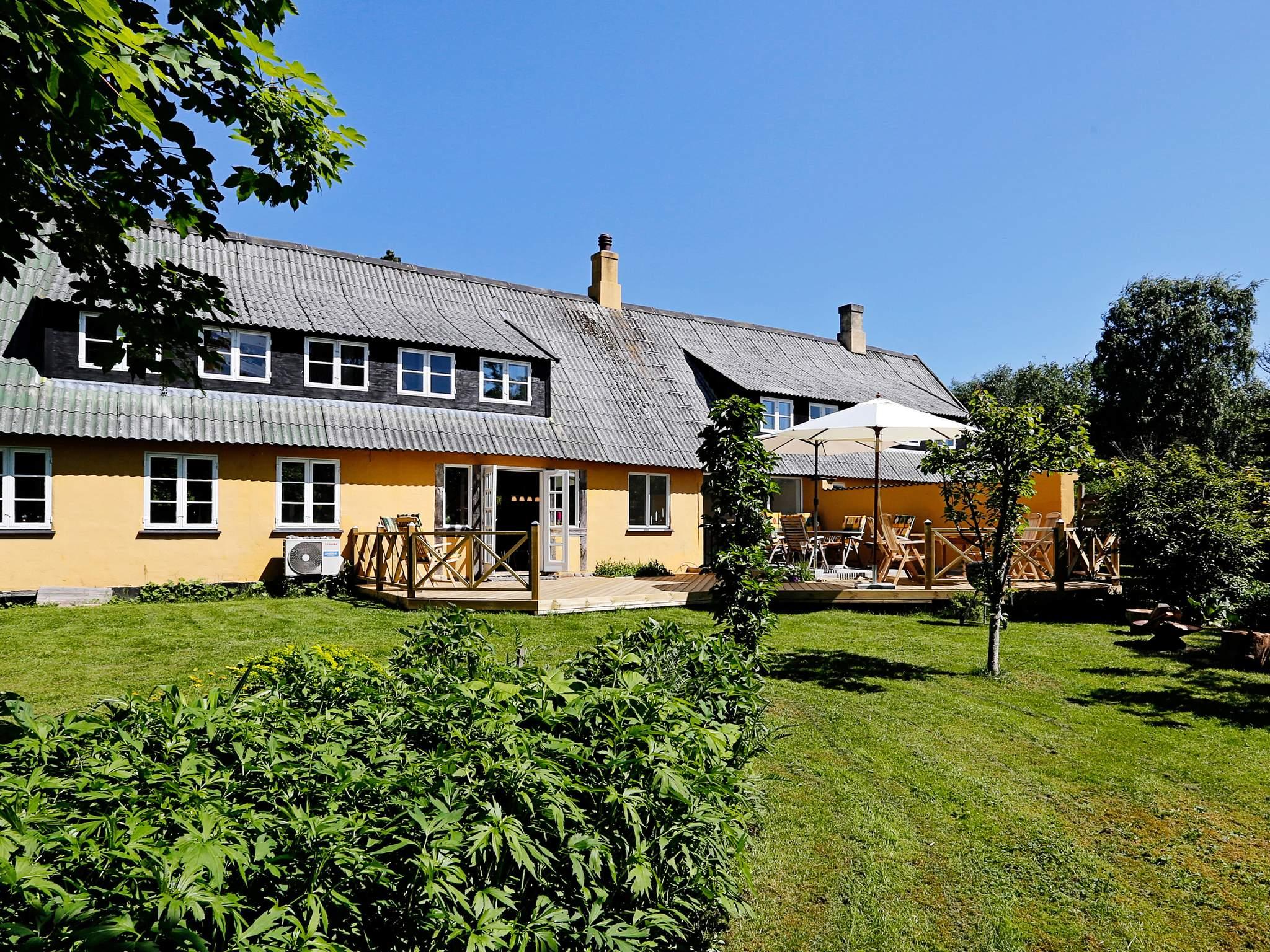 Ferienhaus Vejby Strand (771891), Vejby, , Nordseeland, Dänemark, Bild 22
