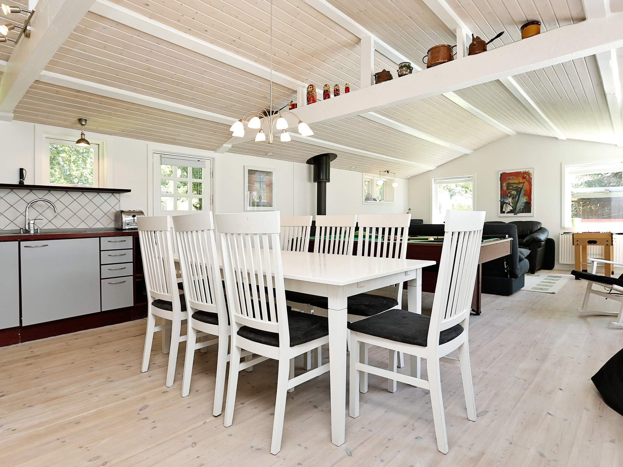 Ferienhaus Rågeleje (804324), Rågeleje, , Nordseeland, Dänemark, Bild 17