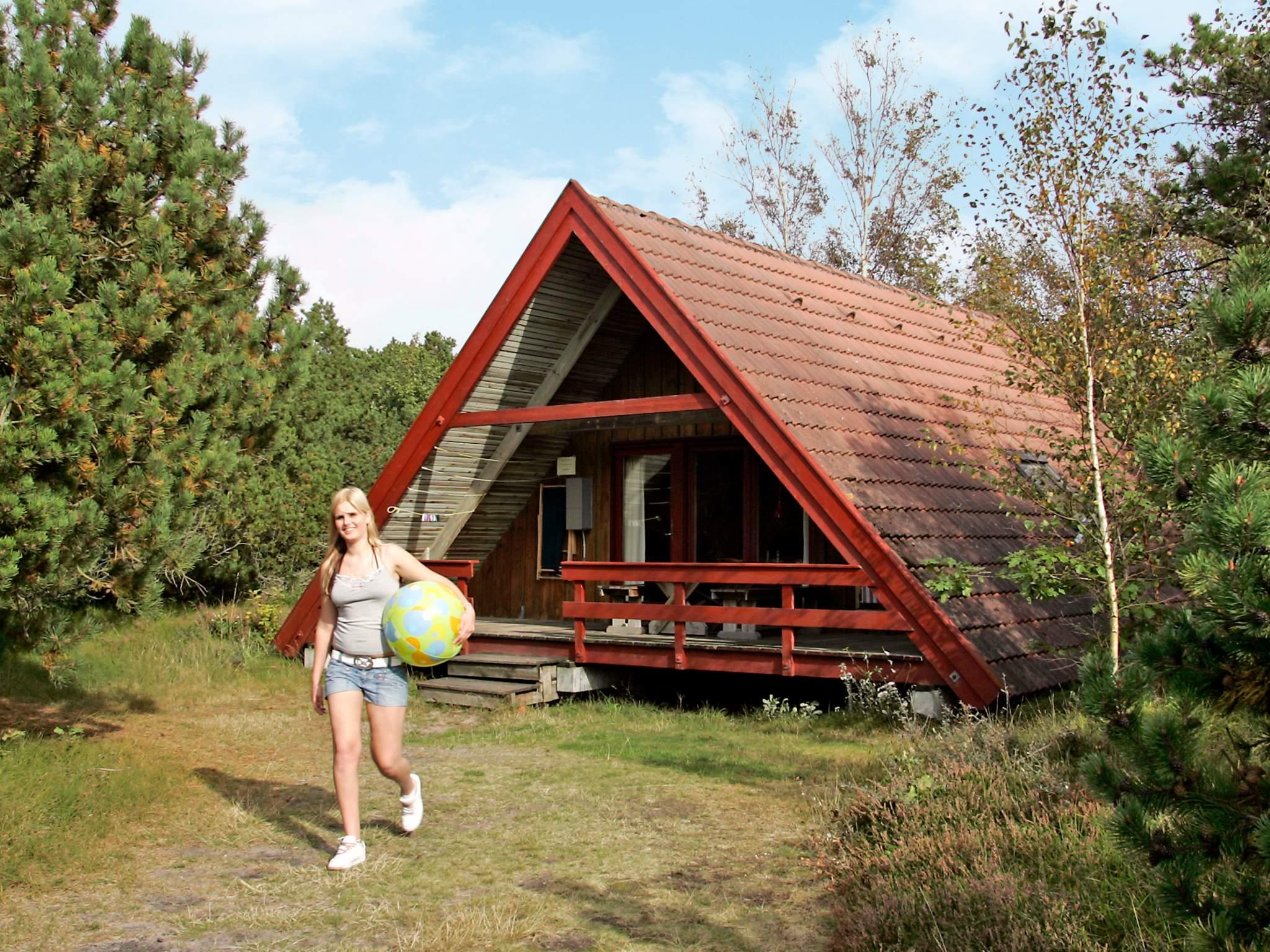 Ferienhaus Læsø/Vesterø (88183), Læsø, Læsø, Dänische Ostsee, Dänemark, Bild 9