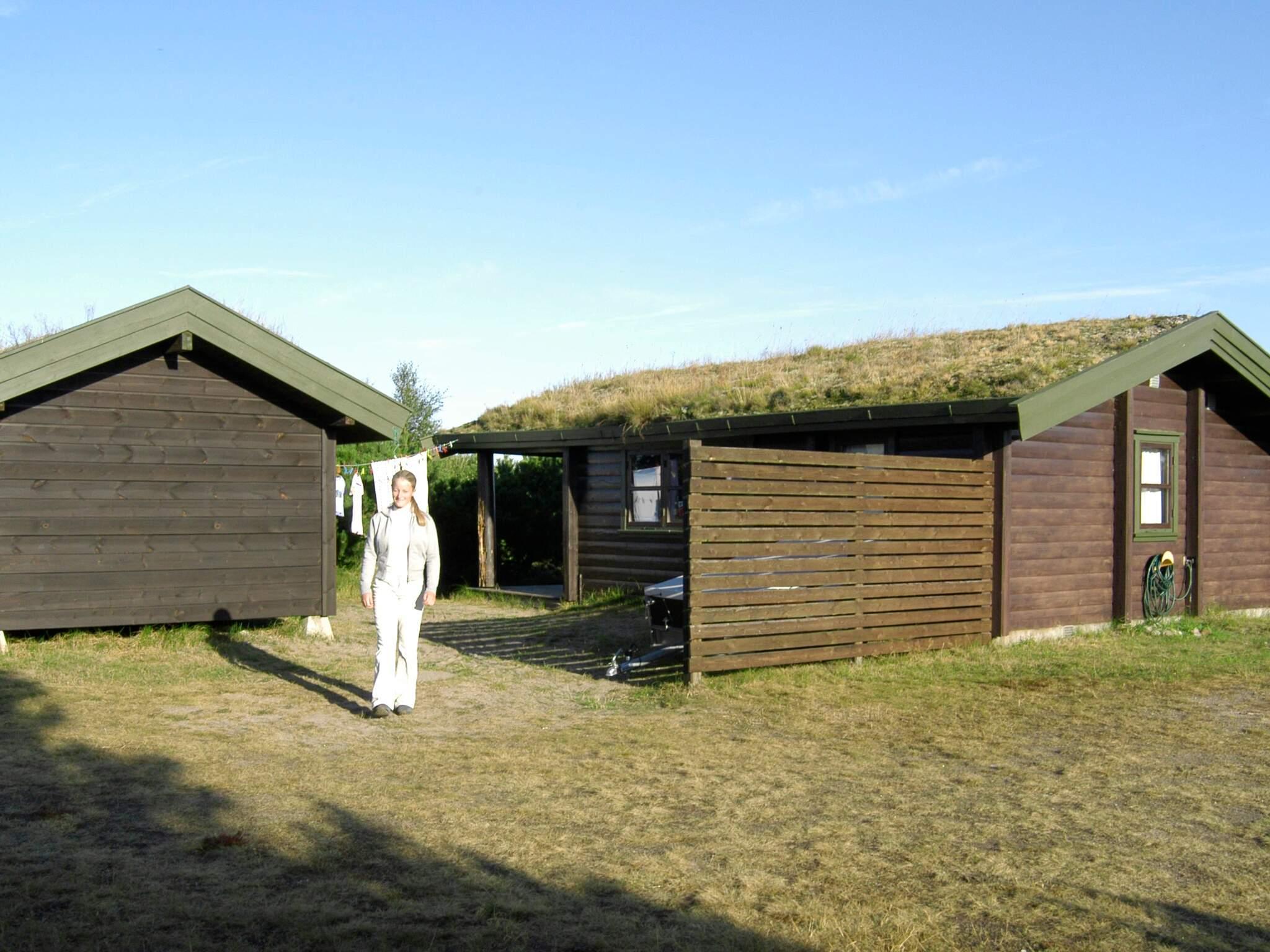 Ferienhaus Læsø/Vesterø (88197), Læsø, , Læsø, Dänemark, Bild 12