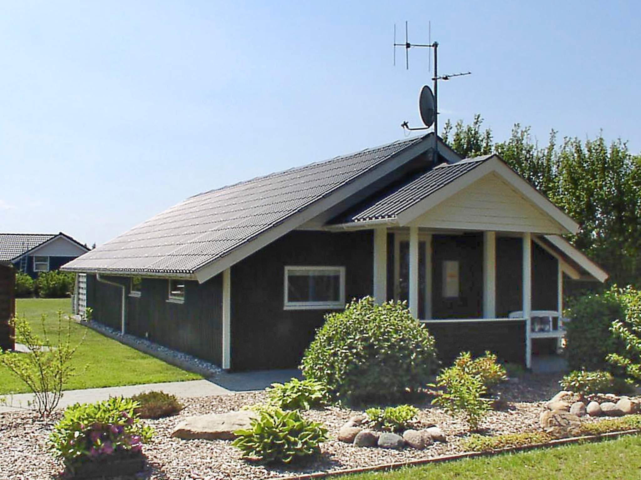 Ferienhaus Skaven Strand (88619), Tarm, , Westjütland, Dänemark, Bild 25