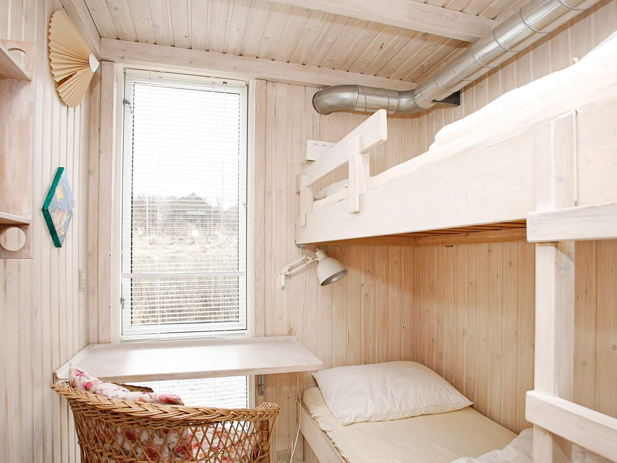 Ferienhaus Rødhus Strand (88961), Rødhus Klit, , Dänische Nordsee, Dänemark, Bild 7