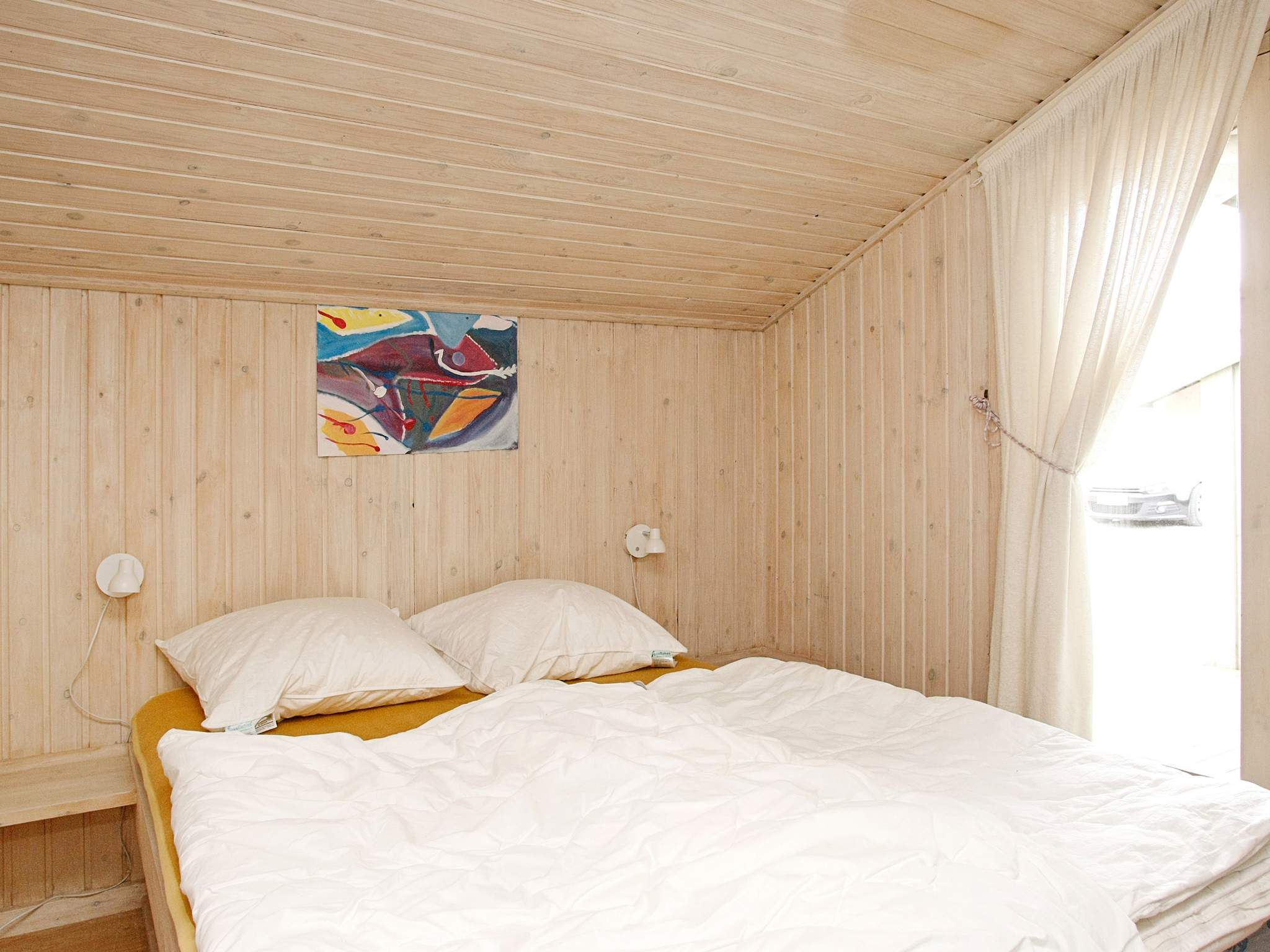 Ferienhaus Rødhus Strand (88961), Rødhus Klit, , Dänische Nordsee, Dänemark, Bild 6