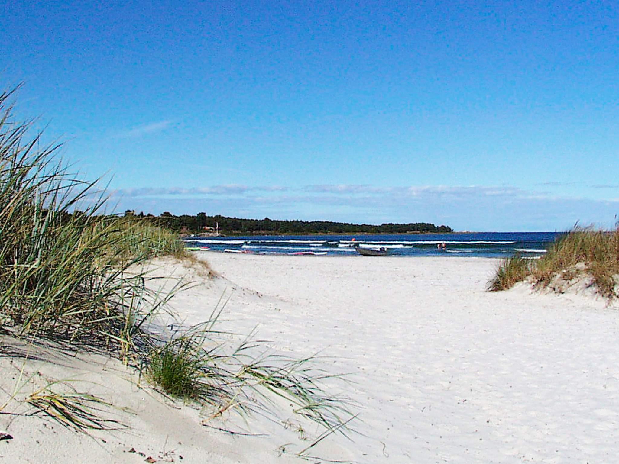 Ferienwohnung Balka Strand (89142), Balke, , Bornholm, Dänemark, Bild 9