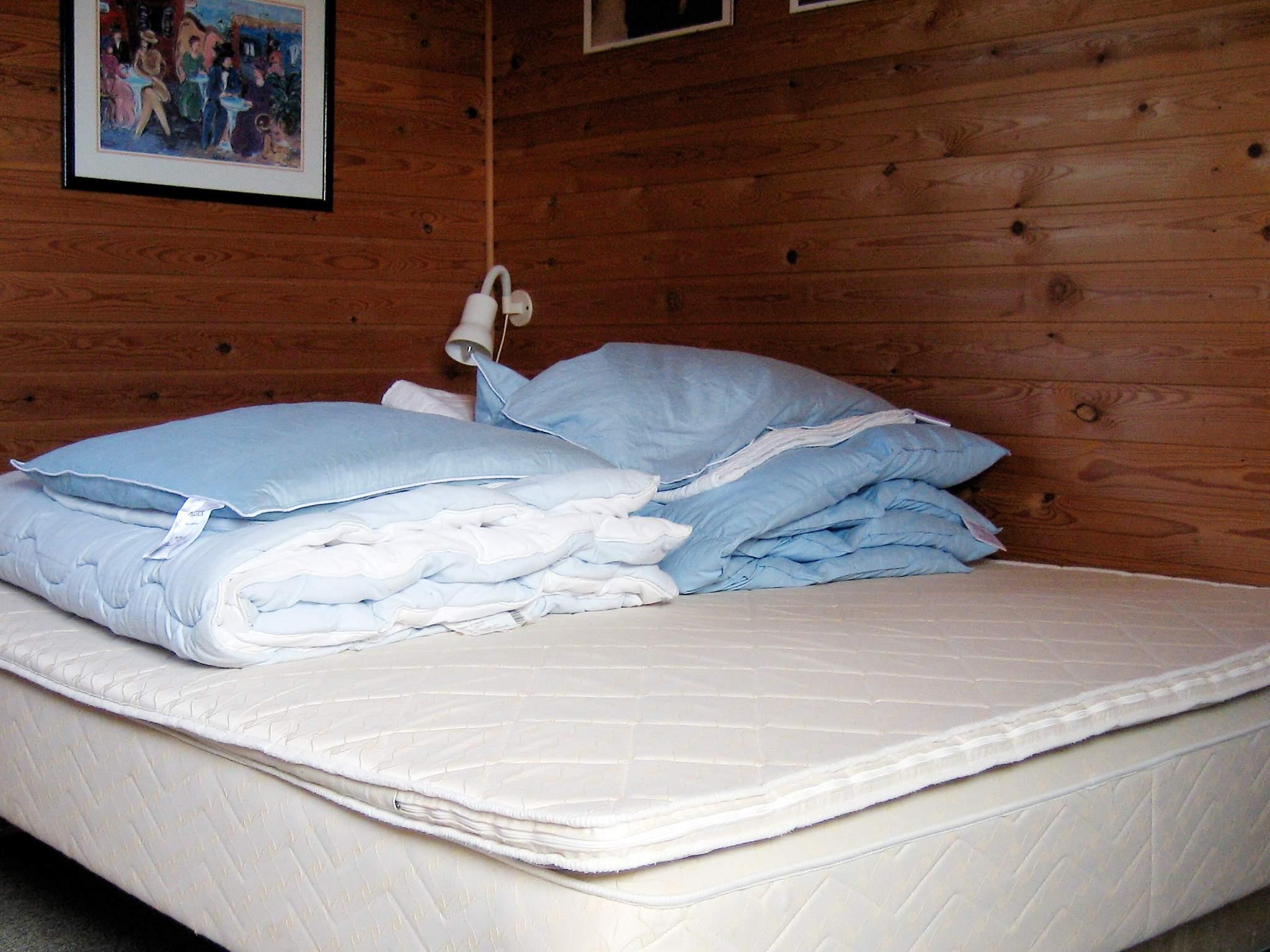 Ferienhaus Løkken (89173), Løkken, , Nordwestjütland, Dänemark, Bild 5