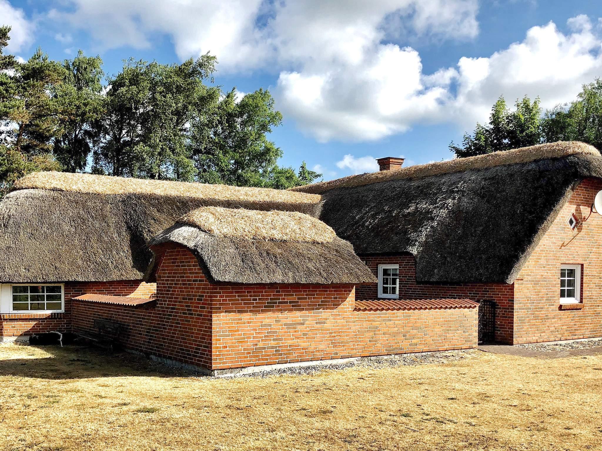 Ferienhaus Marielyst (89216), Marielyst, , Falster, Dänemark, Bild 1