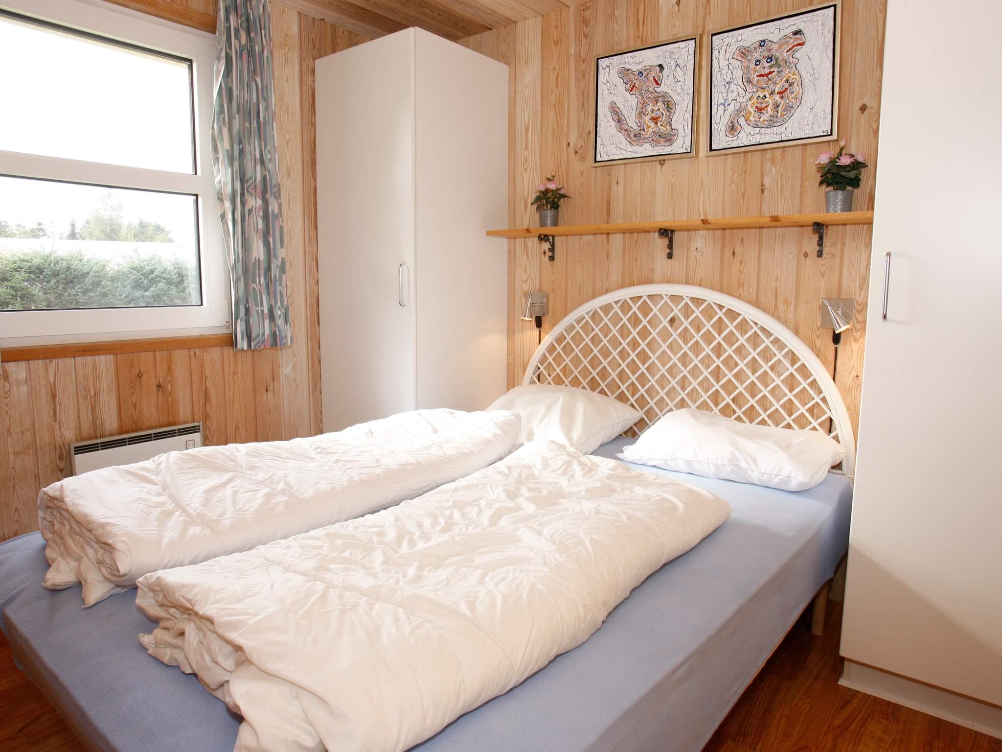 Ferienhaus Øster Hurup (89296), Øster Hurup, , Dänische Ostsee, Dänemark, Bild 10