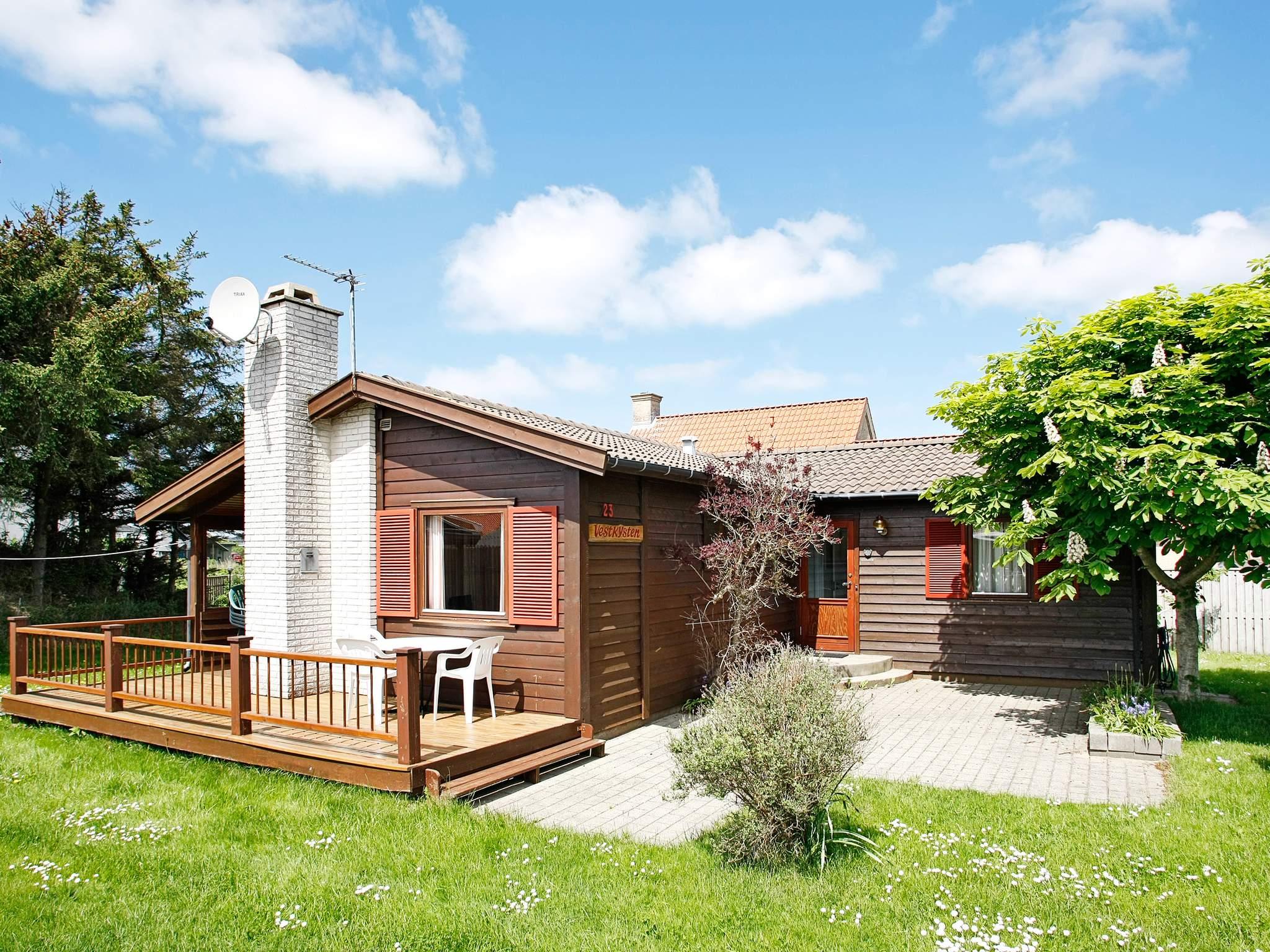 Ferienhaus Løkken (89308), Løkken, , Nordwestjütland, Dänemark, Bild 1