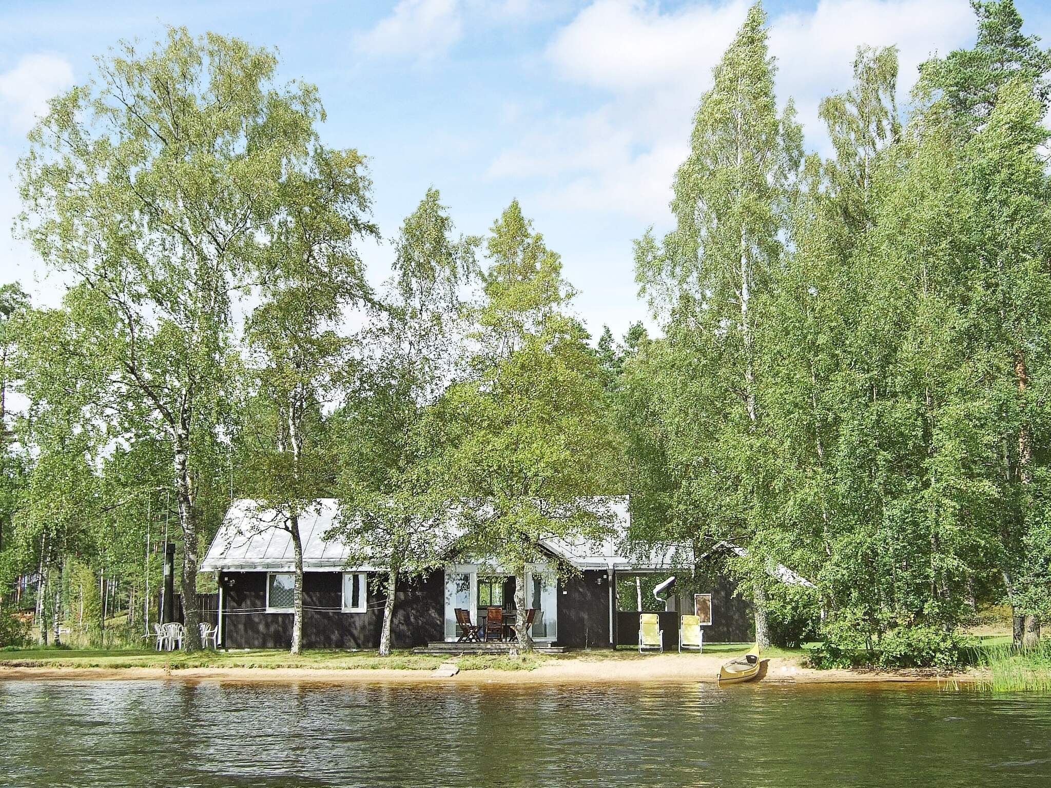 Ferienhaus Åhult (926589), Vaggeryd, Jönköpings län, Südschweden, Schweden, Bild 1