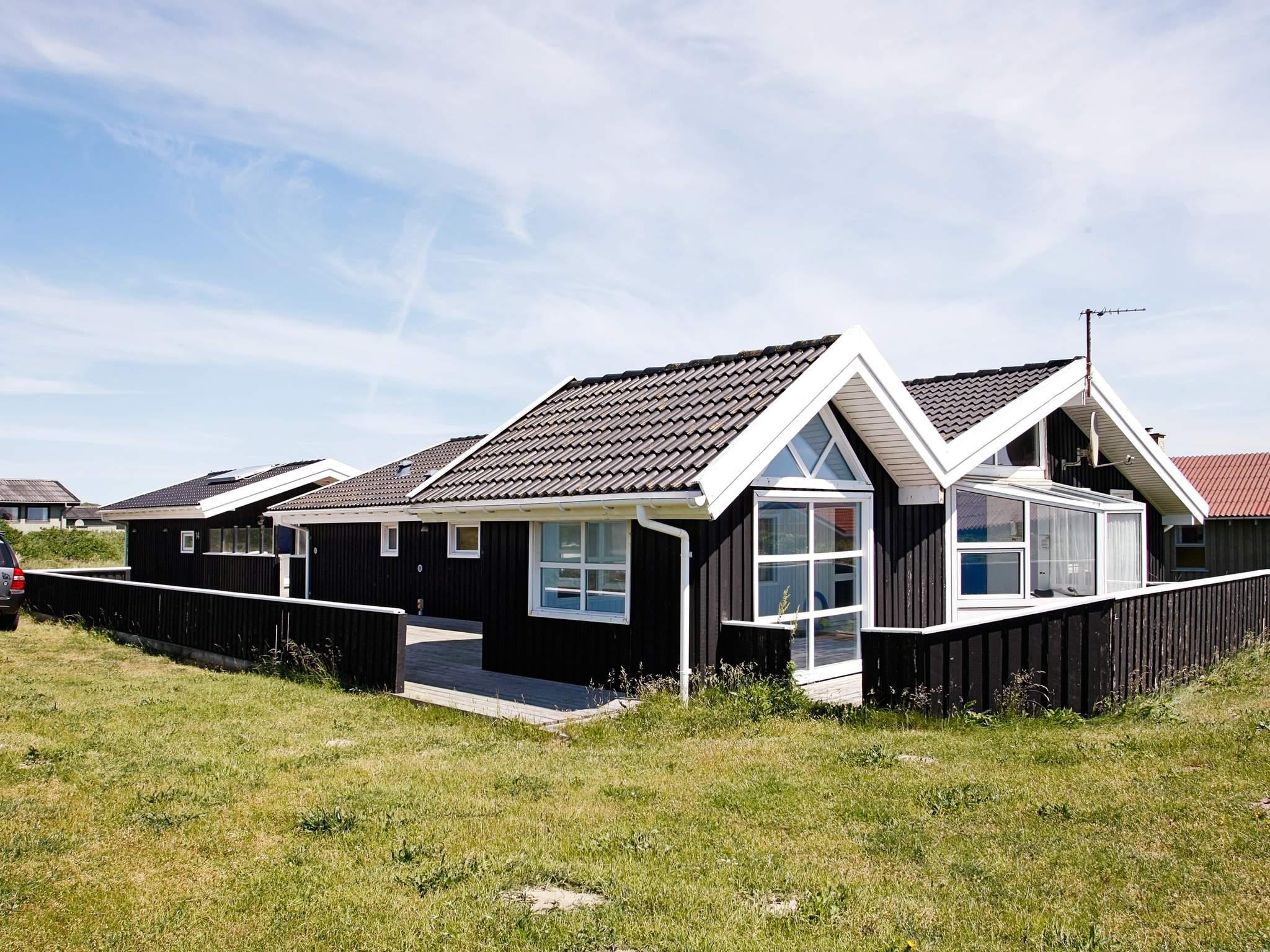 Ferienhaus Nr. Lyngby (89445), Løkken, , Nordwestjütland, Dänemark, Bild 1