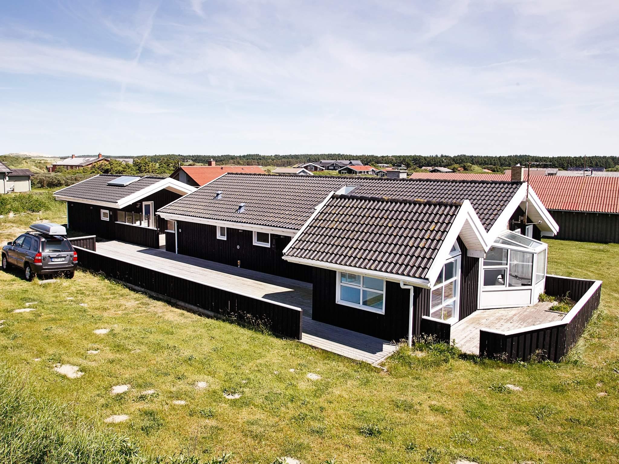 Ferienhaus Nr. Lyngby (89445), Løkken, , Nordwestjütland, Dänemark, Bild 9