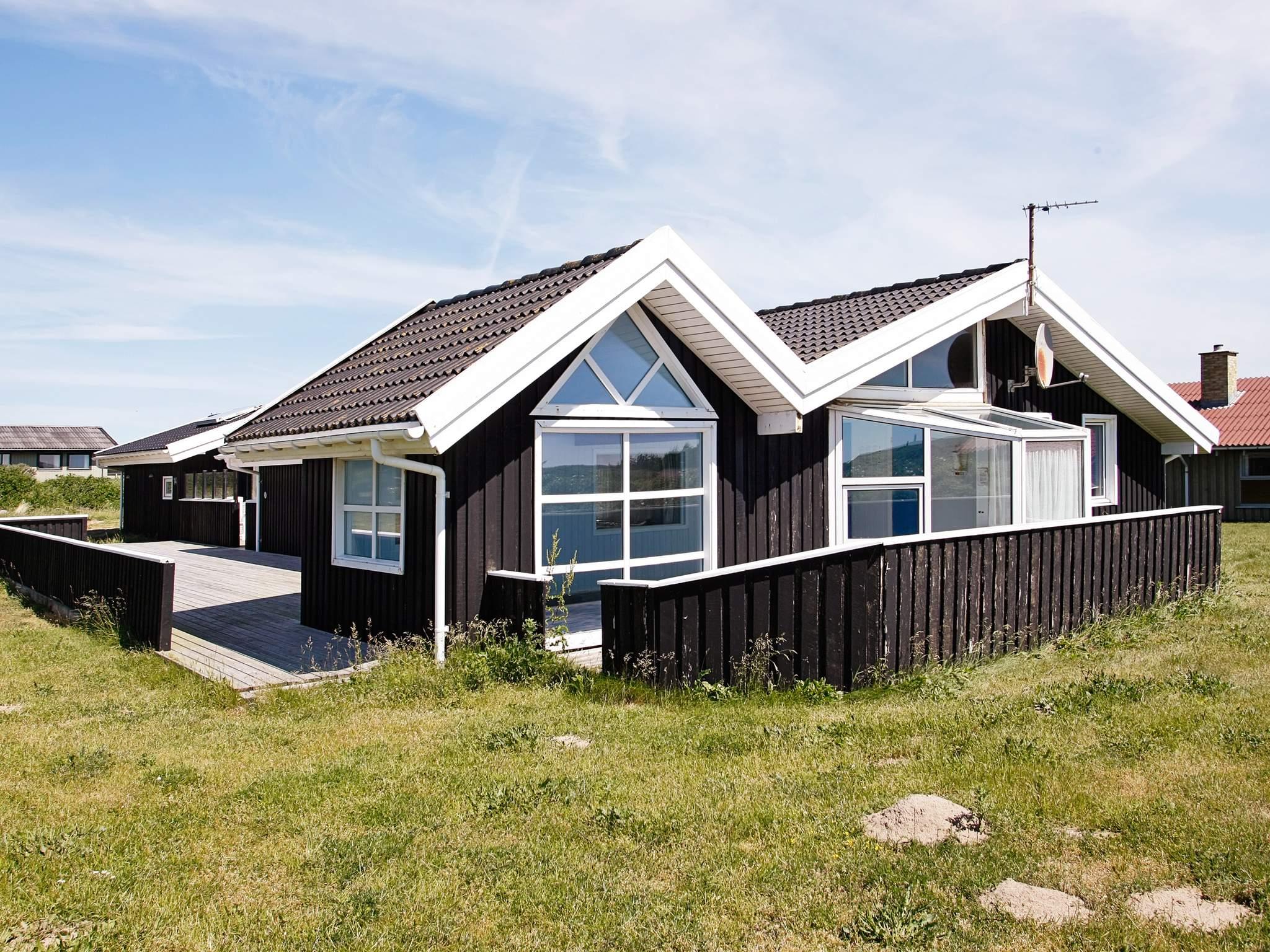 Ferienhaus Nr. Lyngby (89445), Løkken, , Dänische Nordsee, Dänemark, Bild 11